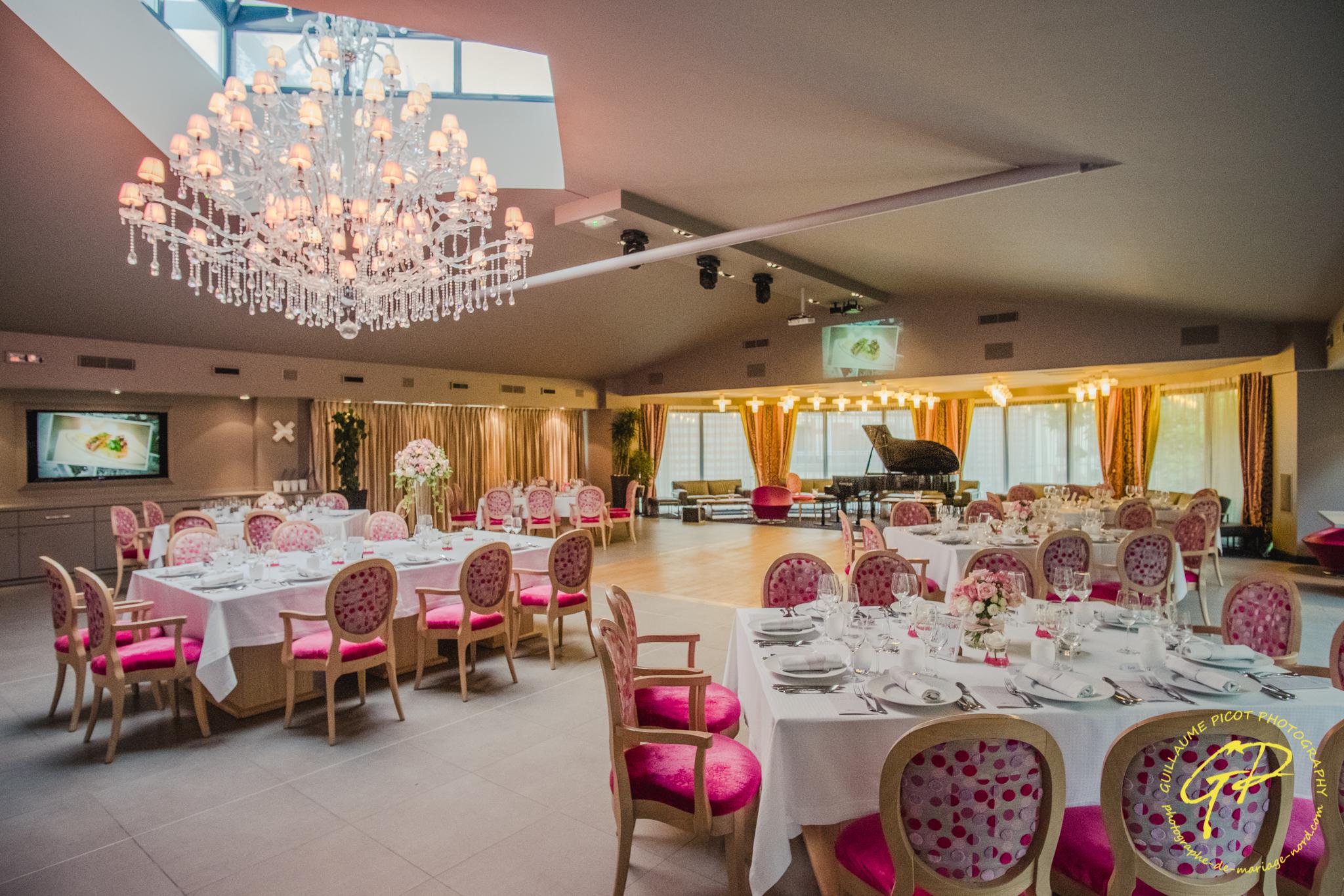 rose events marc Meurin chateau de beaulieu busnes (43 sur 109)