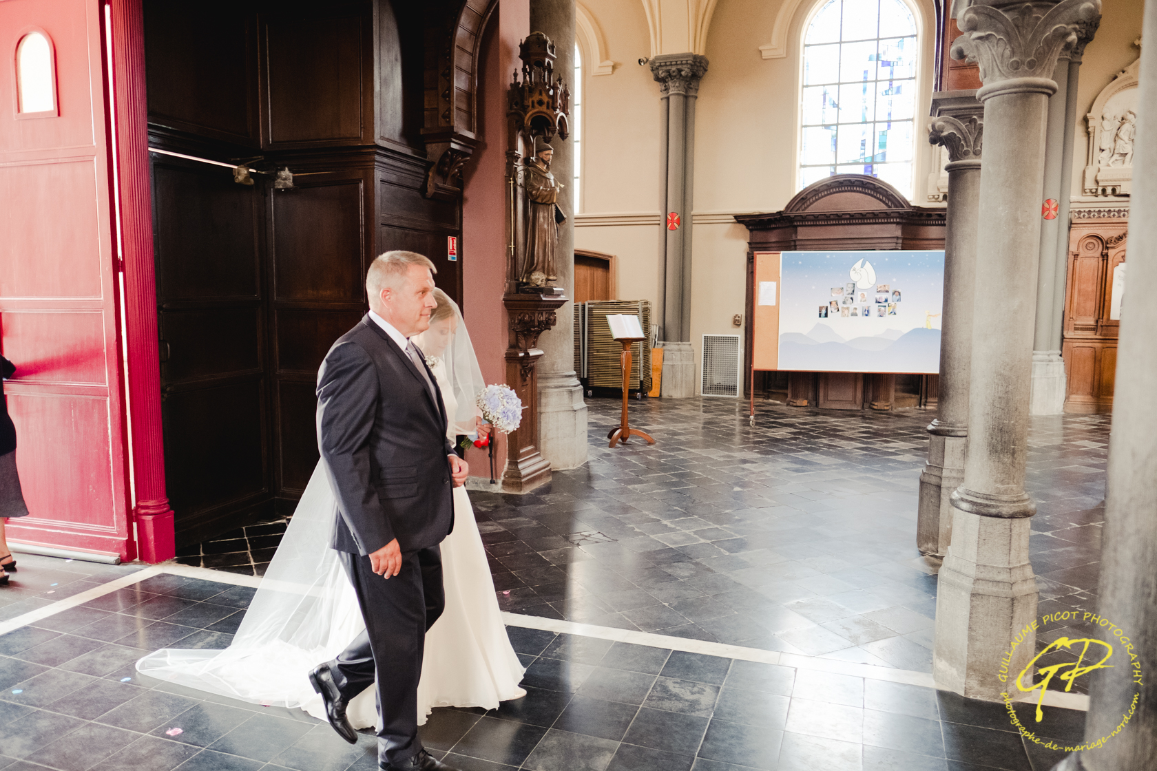 mariage auberge de la garenne Marcq en Baroeul (21 sur 109)