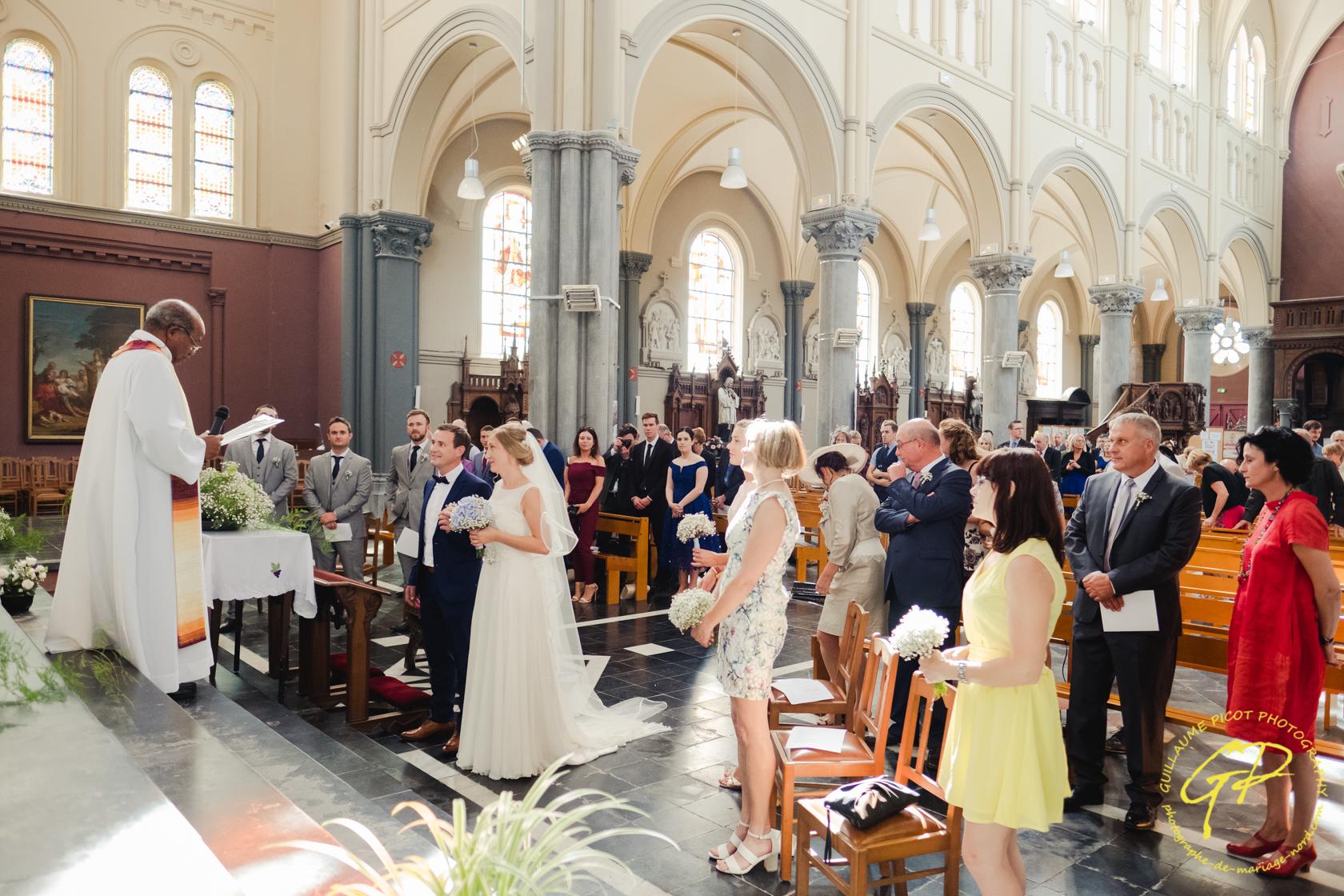 mariage auberge de la garenne Marcq en Baroeul (23 sur 109)