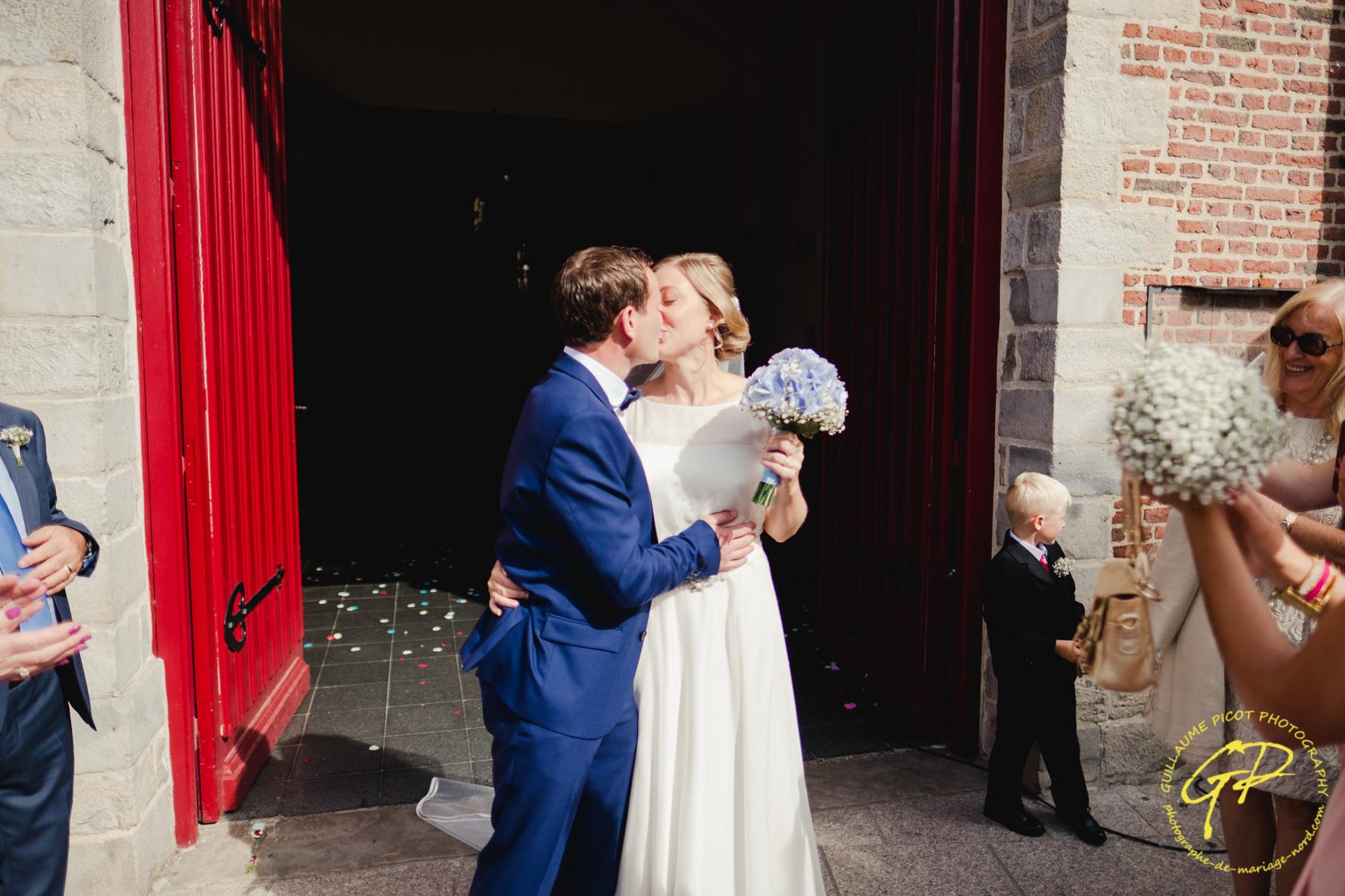 mariage auberge de la garenne Marcq en Baroeul (38 sur 109)