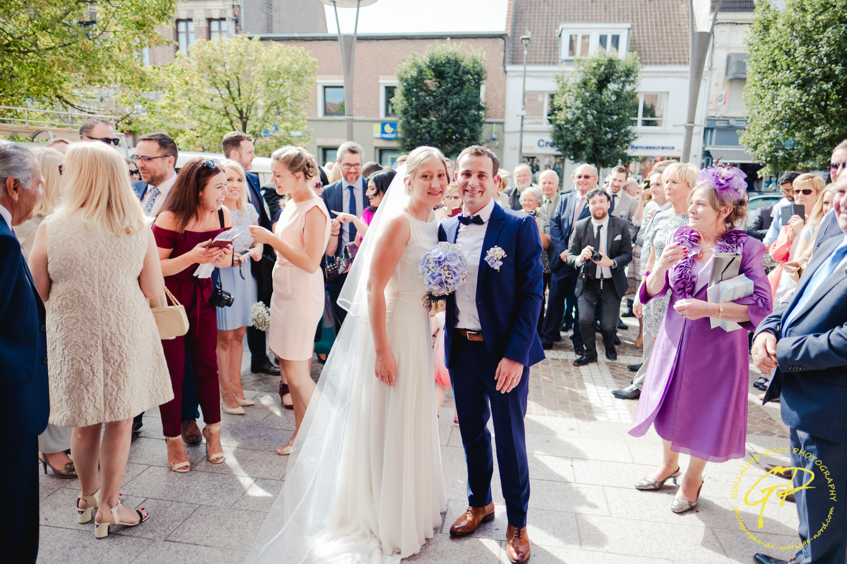 mariage auberge de la garenne Marcq en Baroeul (39 sur 109)