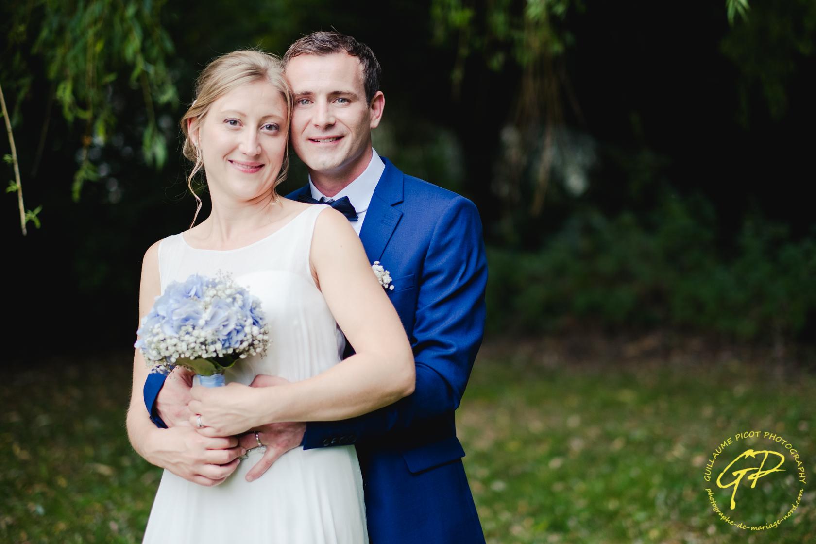 mariage auberge de la garenne Marcq en Baroeul (55 sur 109)