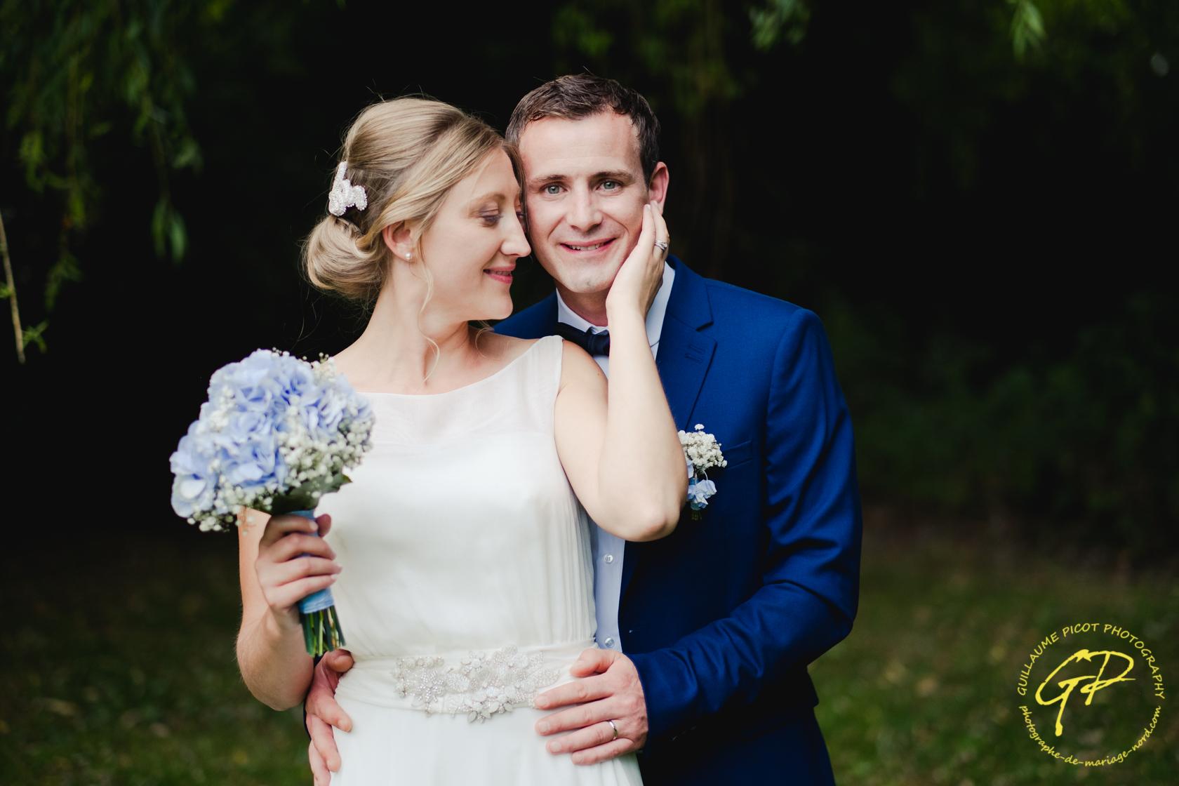 mariage auberge de la garenne Marcq en Baroeul (57 sur 109)