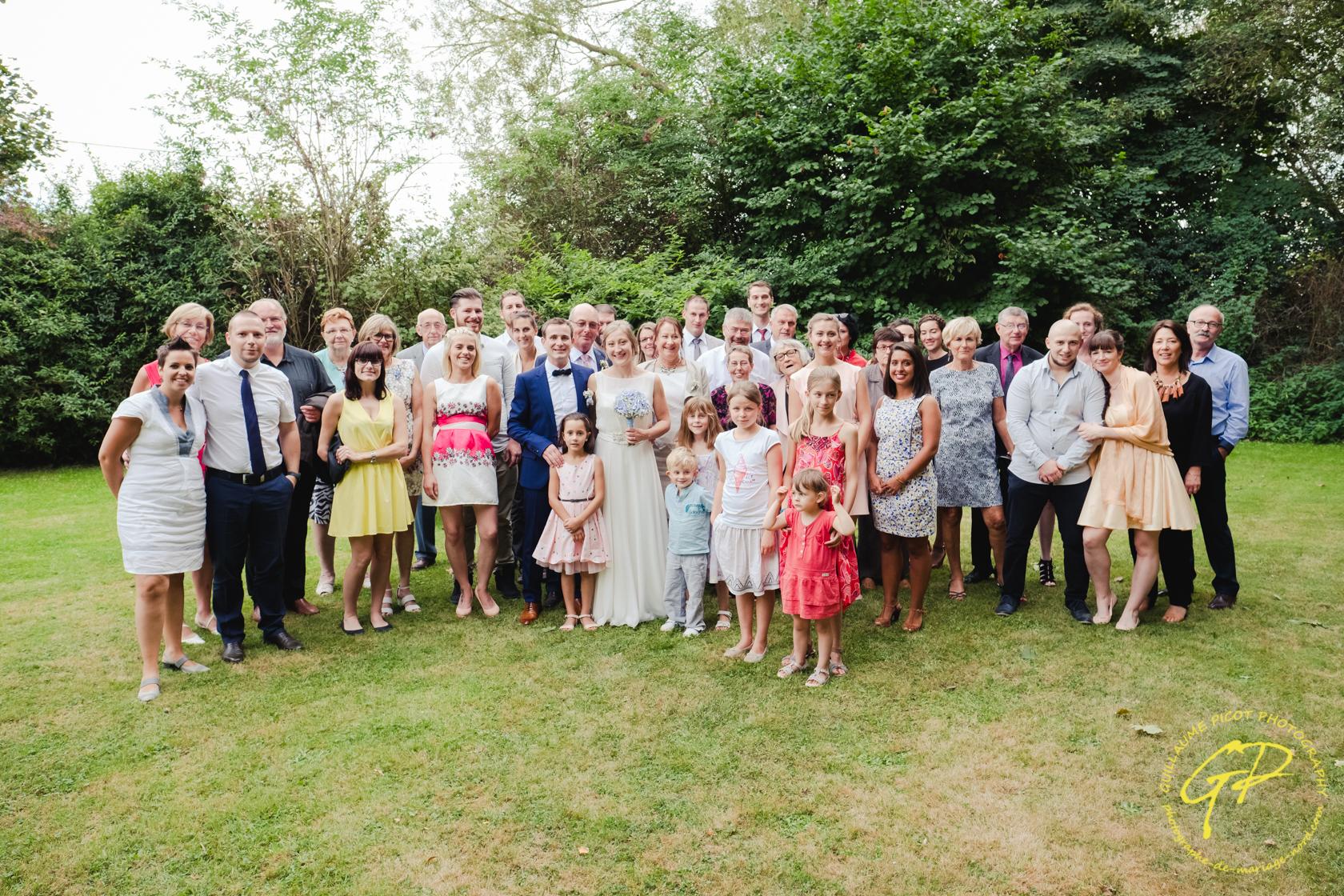 mariage auberge de la garenne Marcq en Baroeul (74 sur 109)