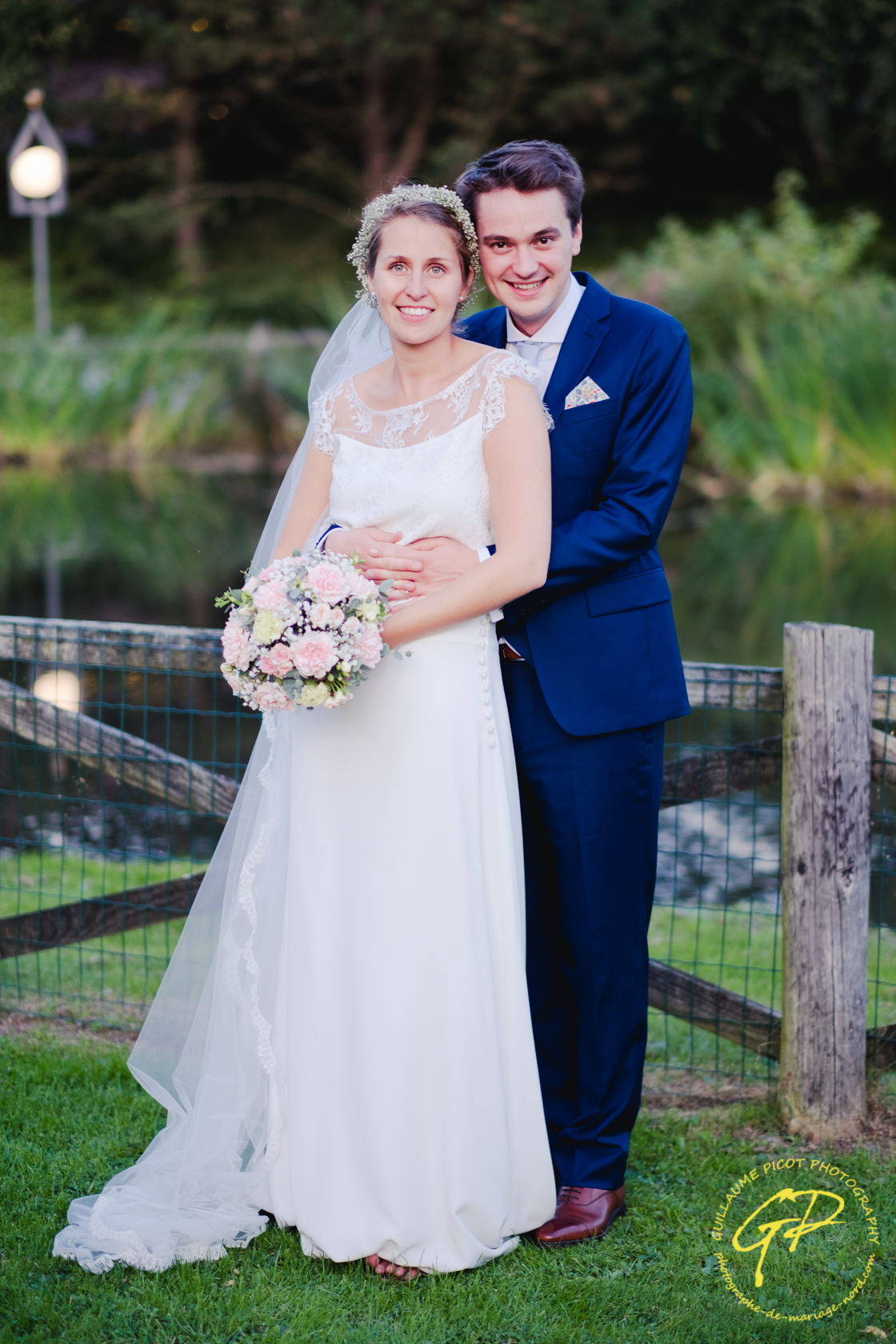 mariage-claire-fontaine-wicres-100-sur-151