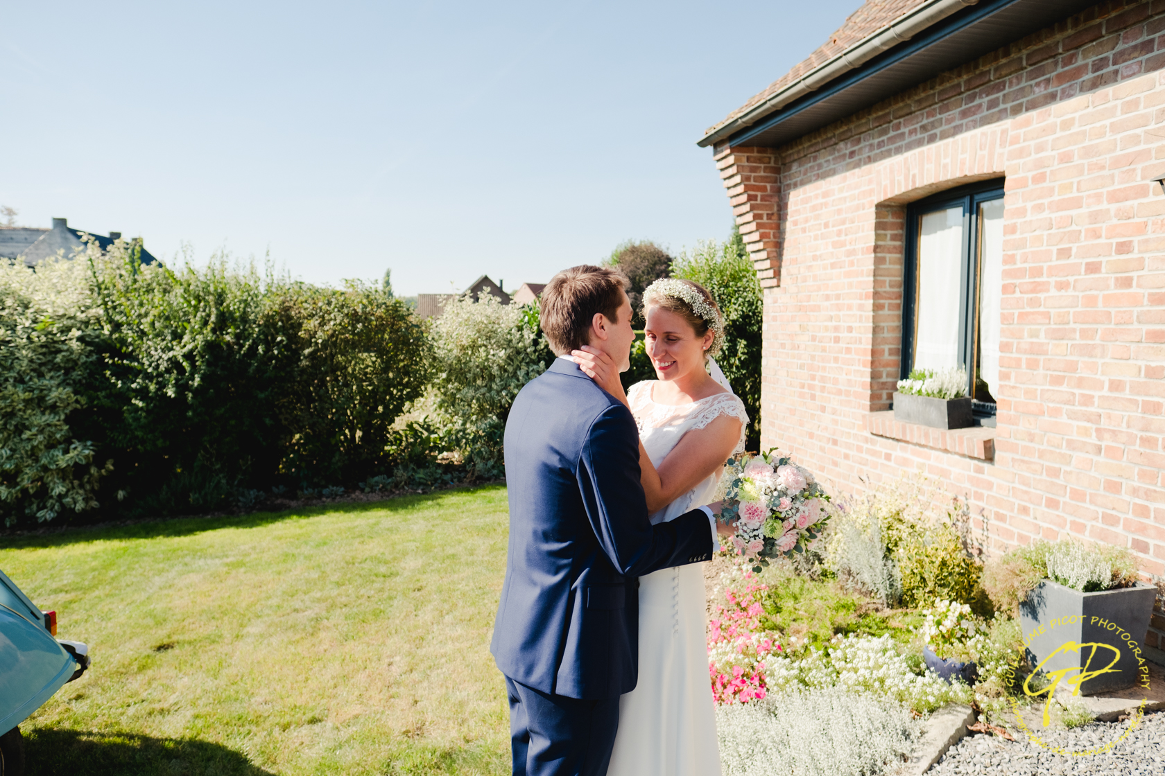 mariage-claire-fontaine-wicres-11-sur-151