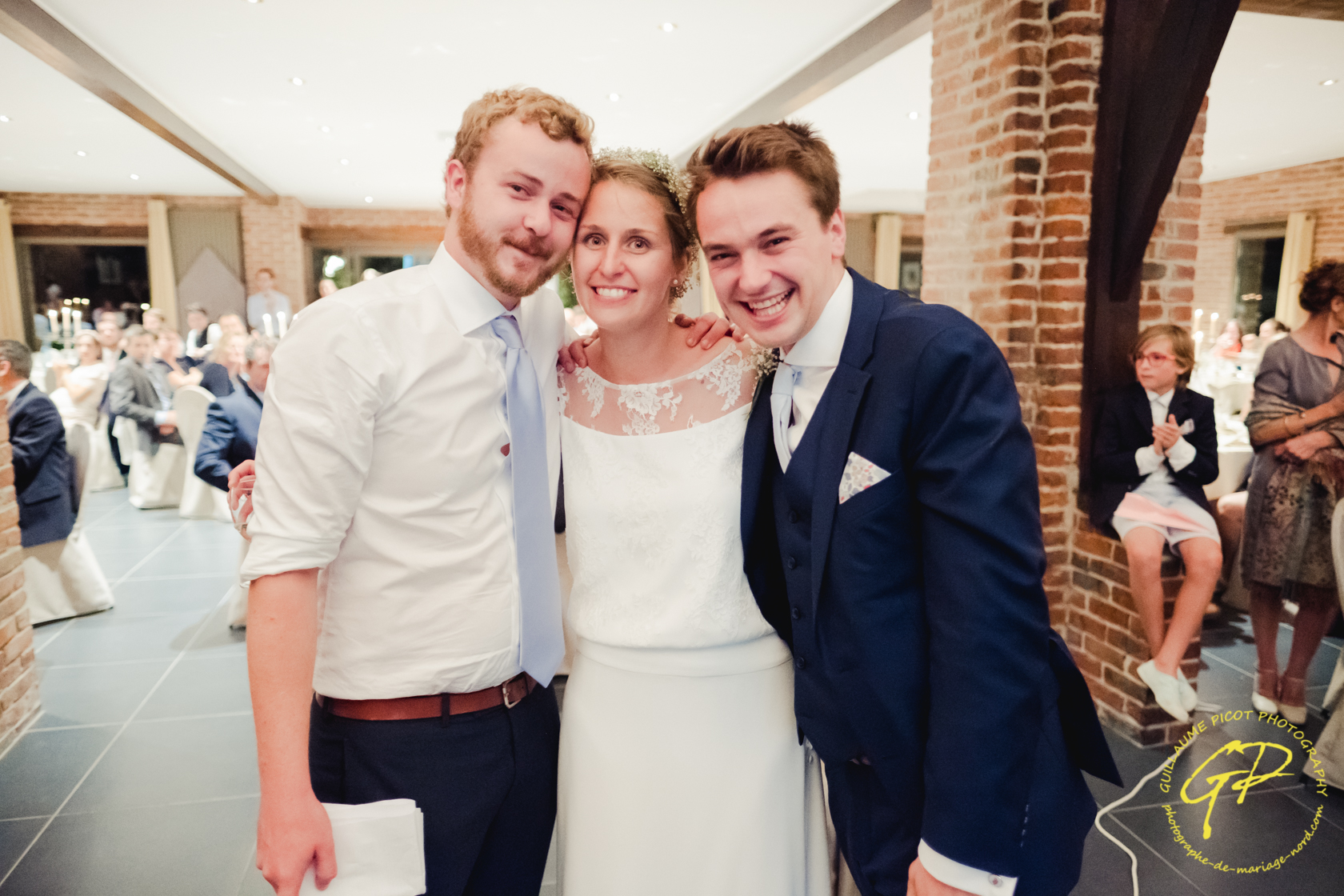 mariage-claire-fontaine-wicres-111-sur-151