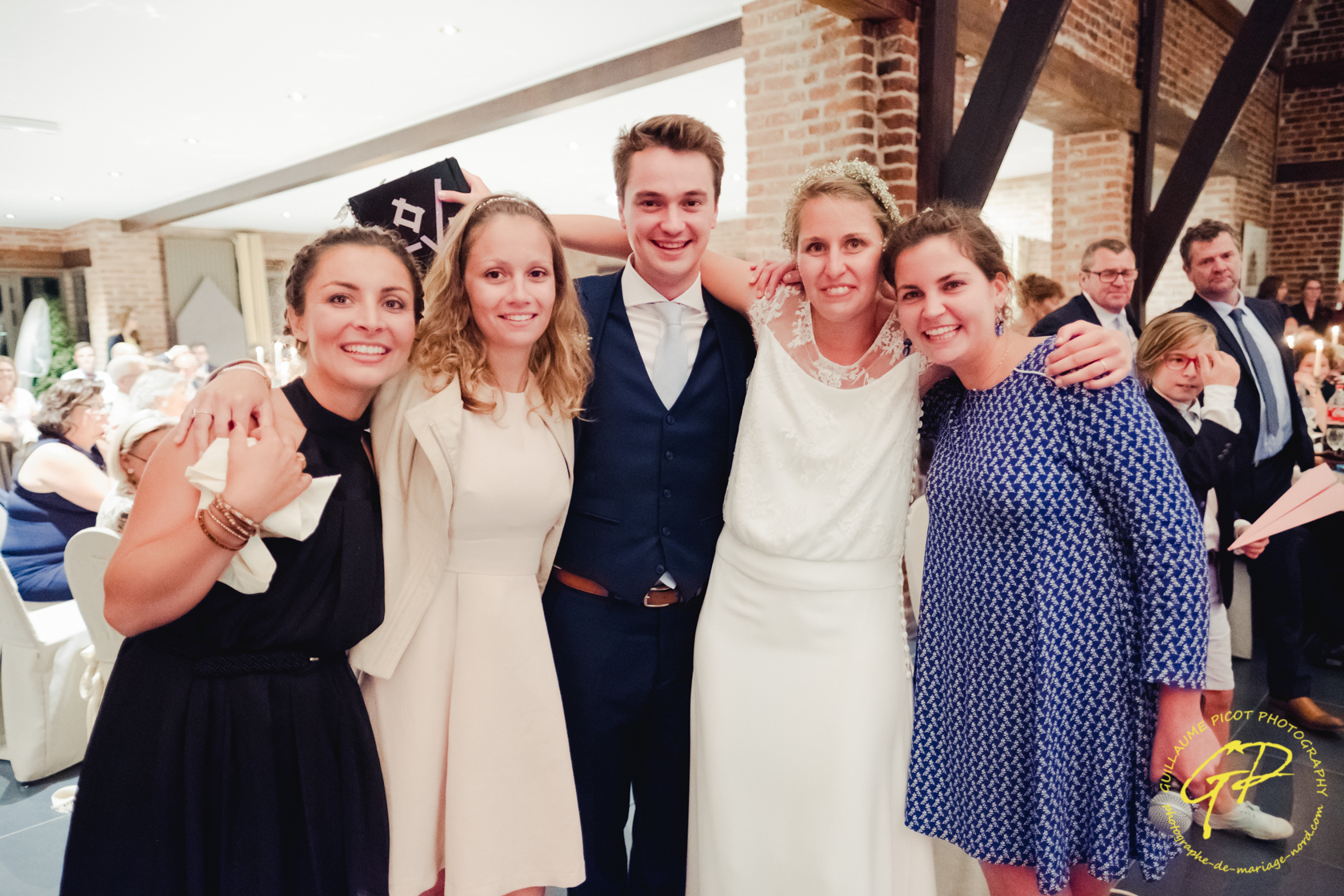 mariage-claire-fontaine-wicres-113-sur-151