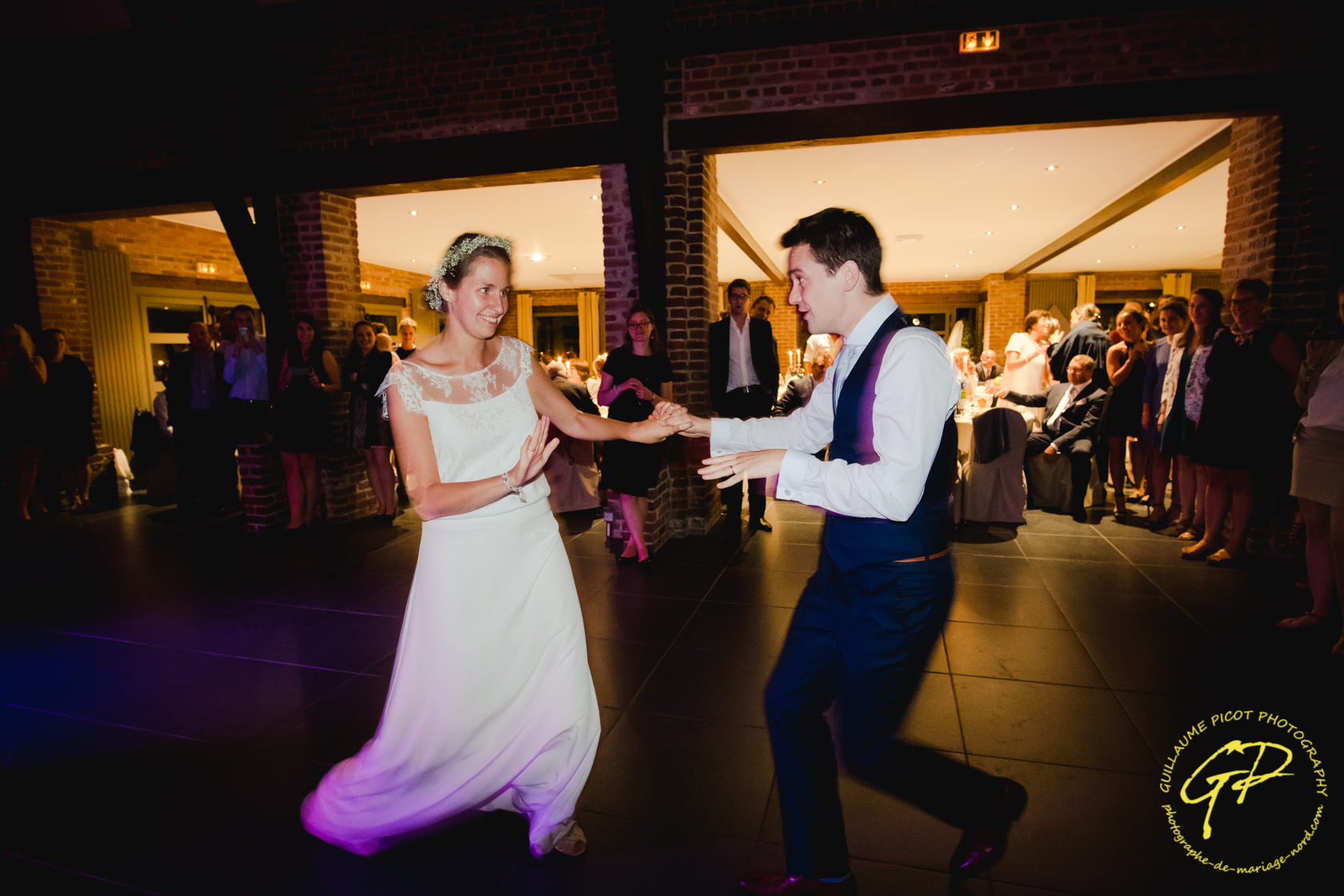 mariage-claire-fontaine-wicres-115-sur-151