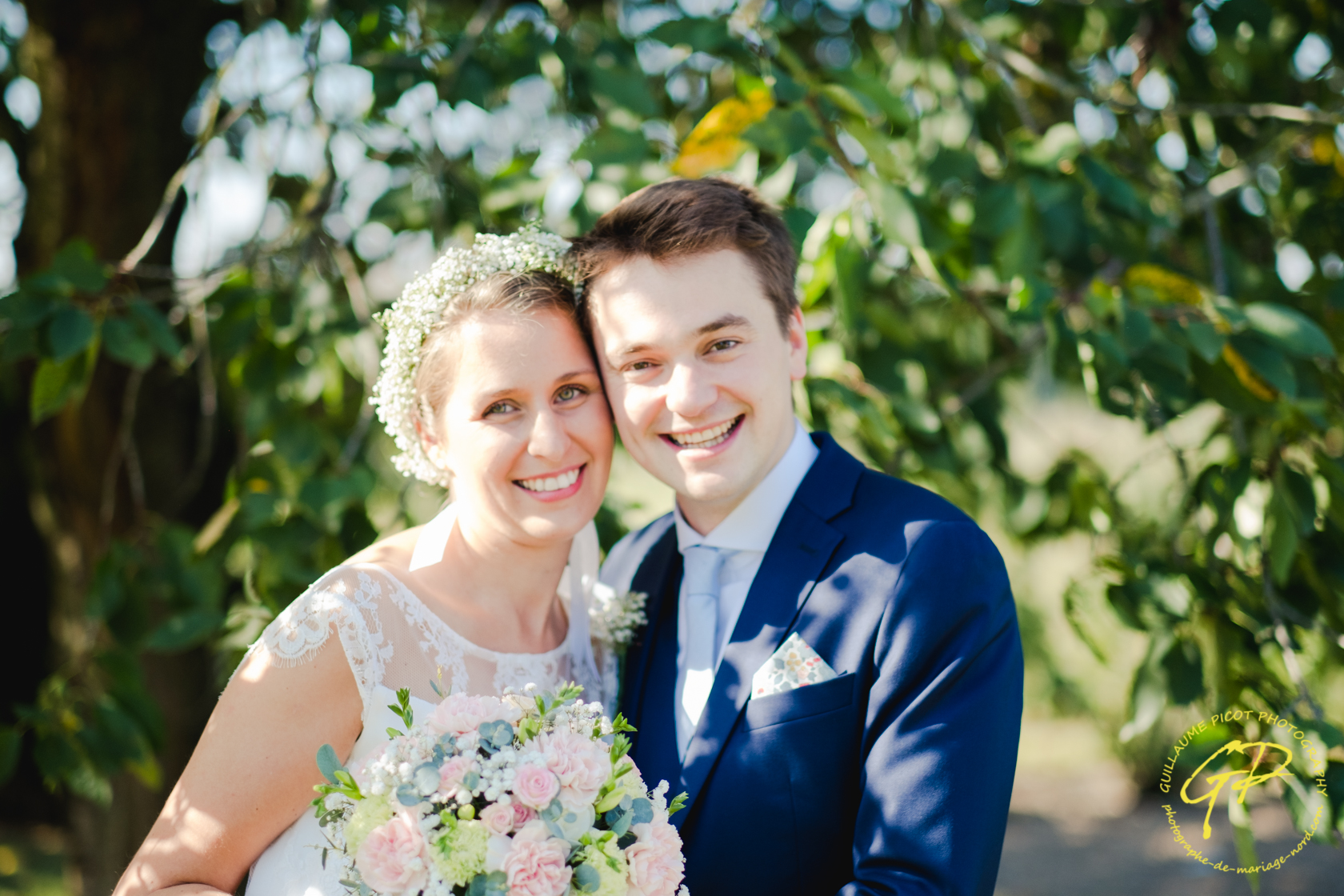 mariage-claire-fontaine-wicres-12-sur-151