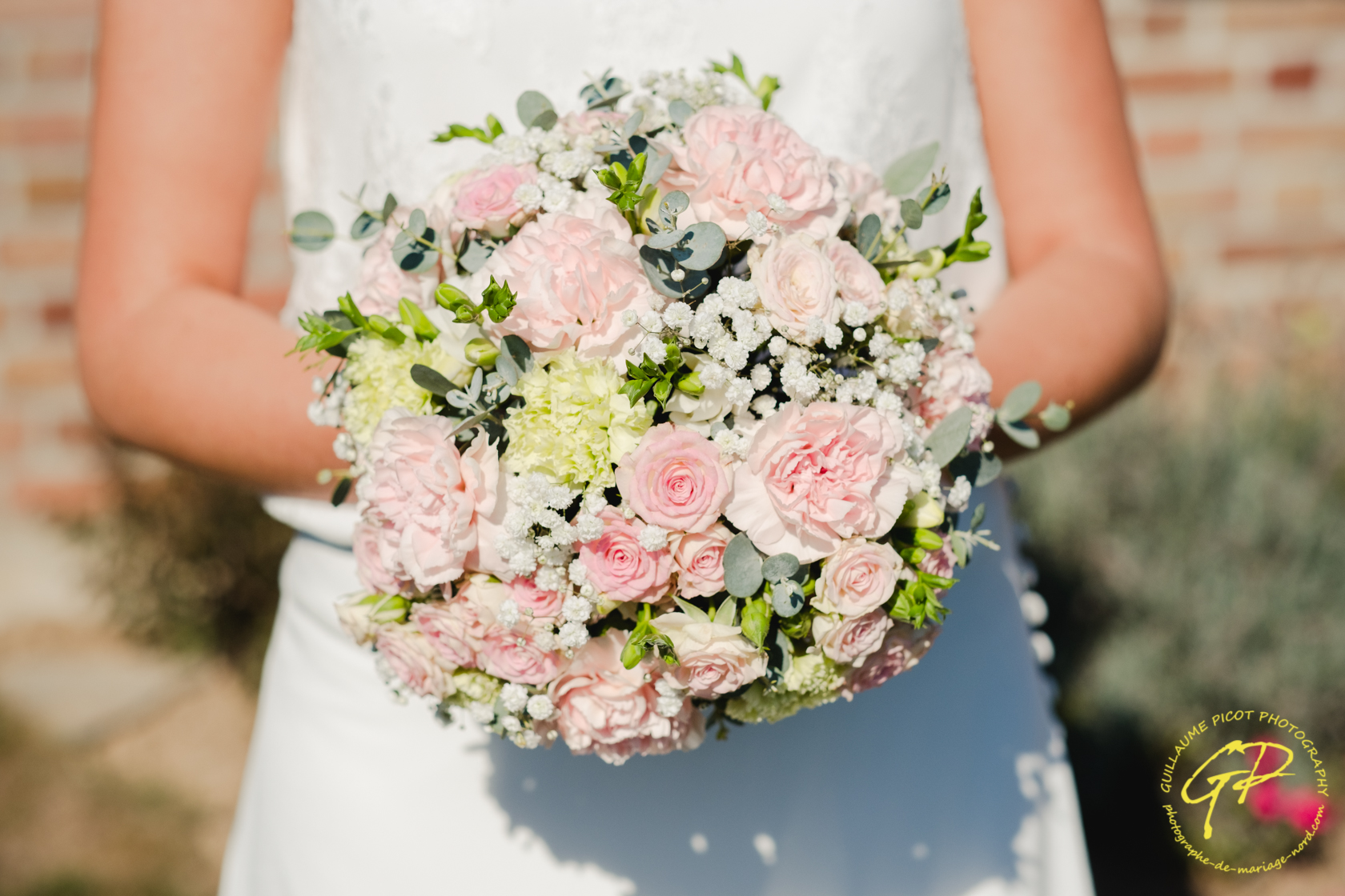 mariage-claire-fontaine-wicres-24-sur-151