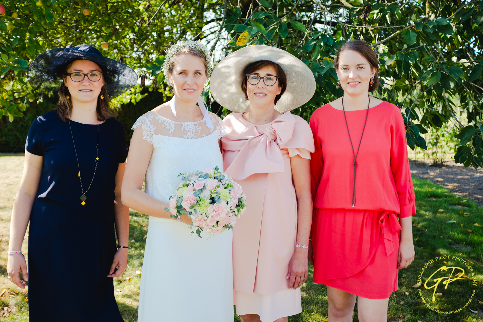 mariage-claire-fontaine-wicres-38-sur-151