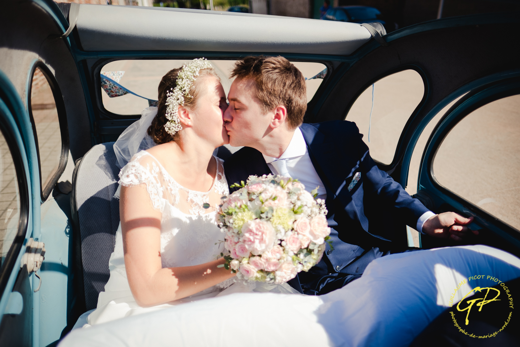 mariage-claire-fontaine-wicres-40-sur-151