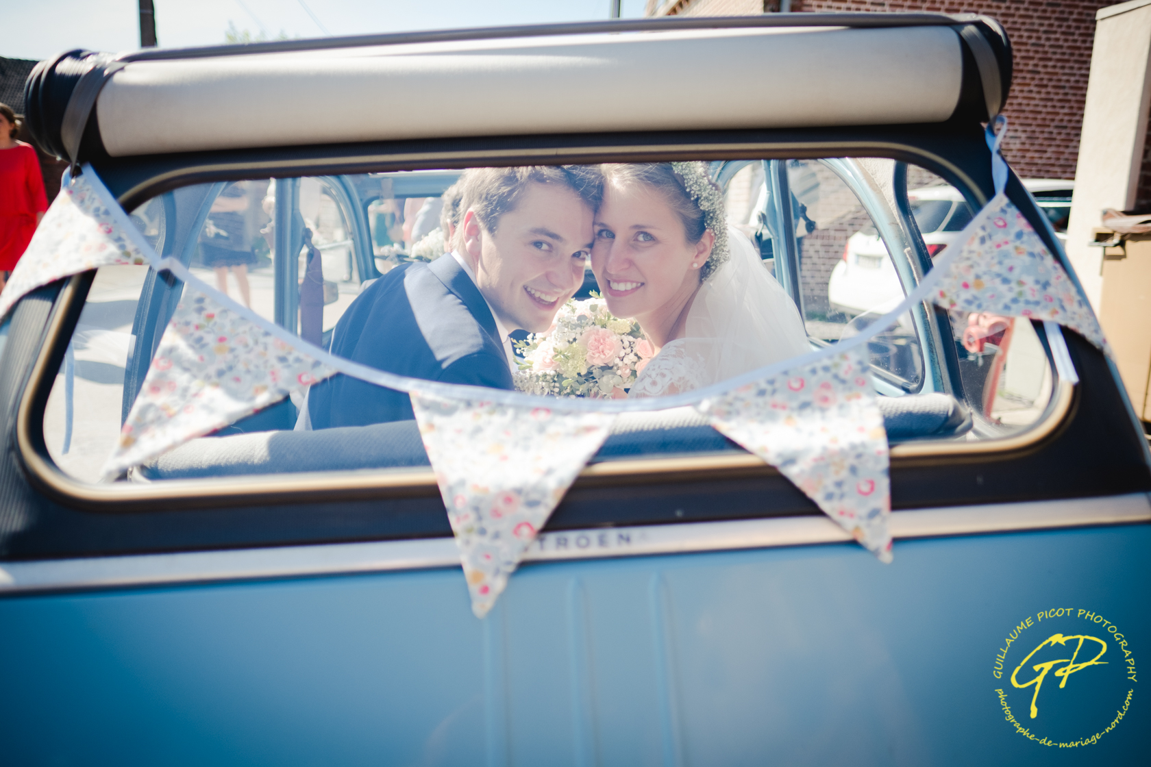 mariage-claire-fontaine-wicres-41-sur-151