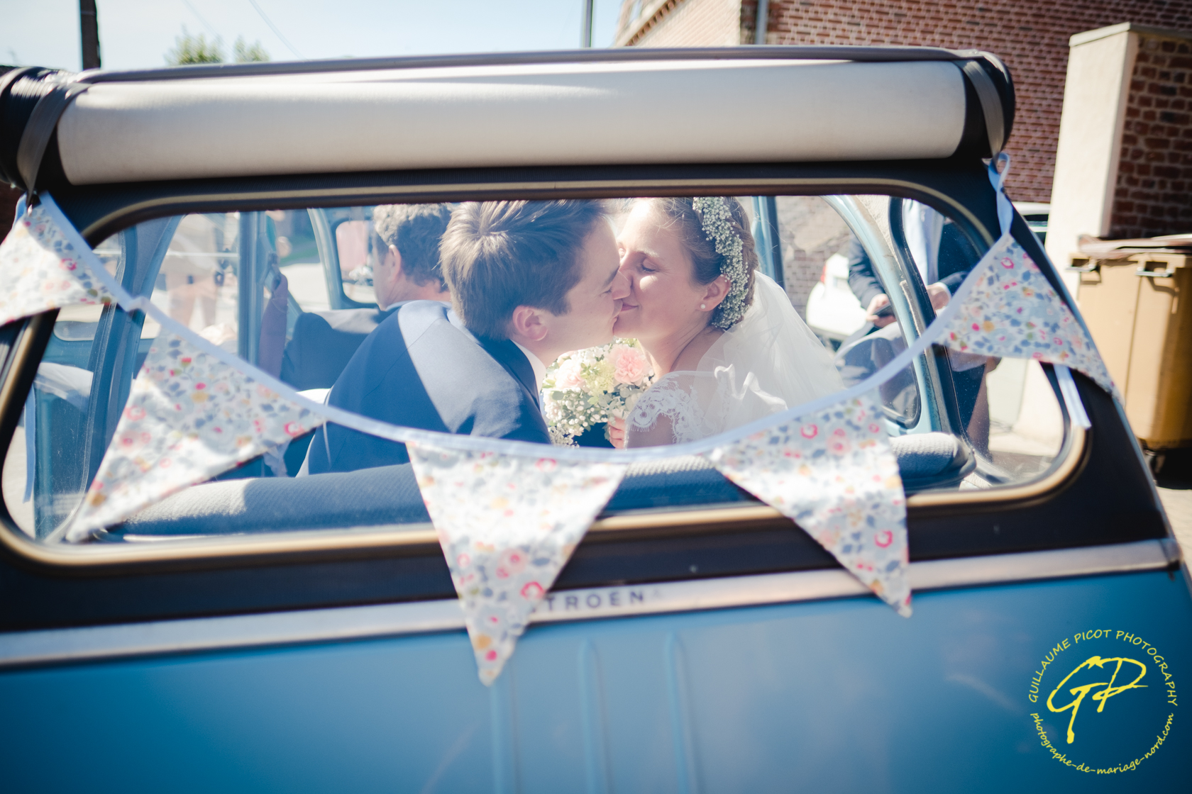 mariage-claire-fontaine-wicres-42-sur-151