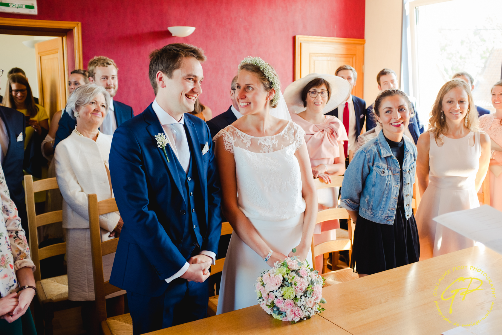 mariage-claire-fontaine-wicres-43-sur-151