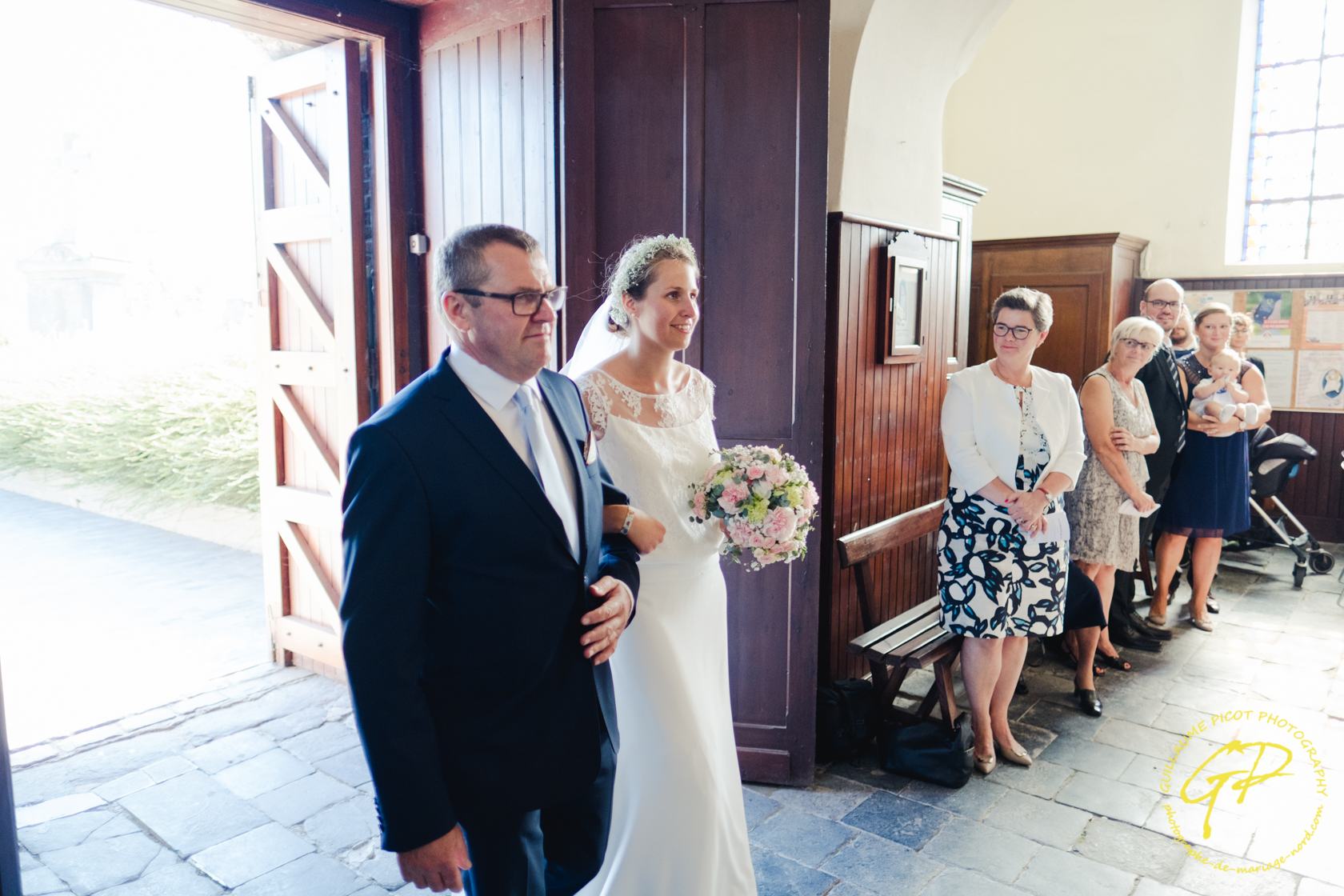mariage-claire-fontaine-wicres-45-sur-151