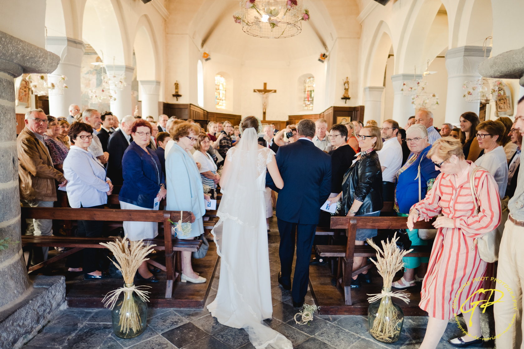 mariage-claire-fontaine-wicres-46-sur-151