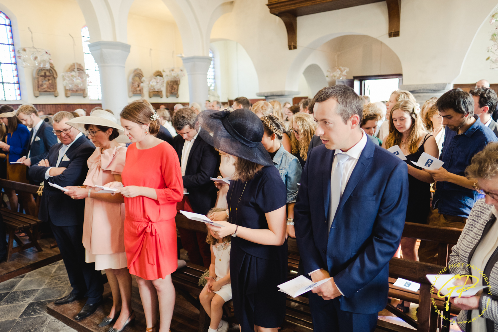 mariage-claire-fontaine-wicres-47-sur-151