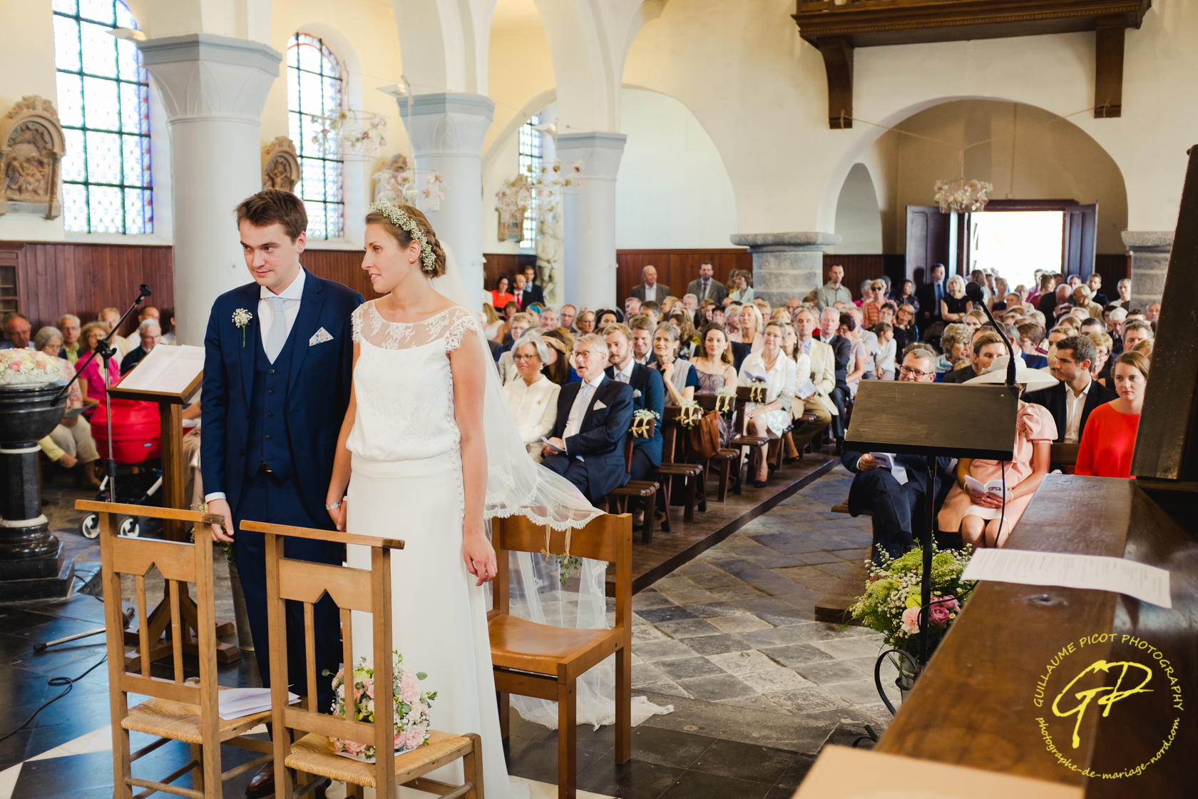mariage-claire-fontaine-wicres-59-sur-151