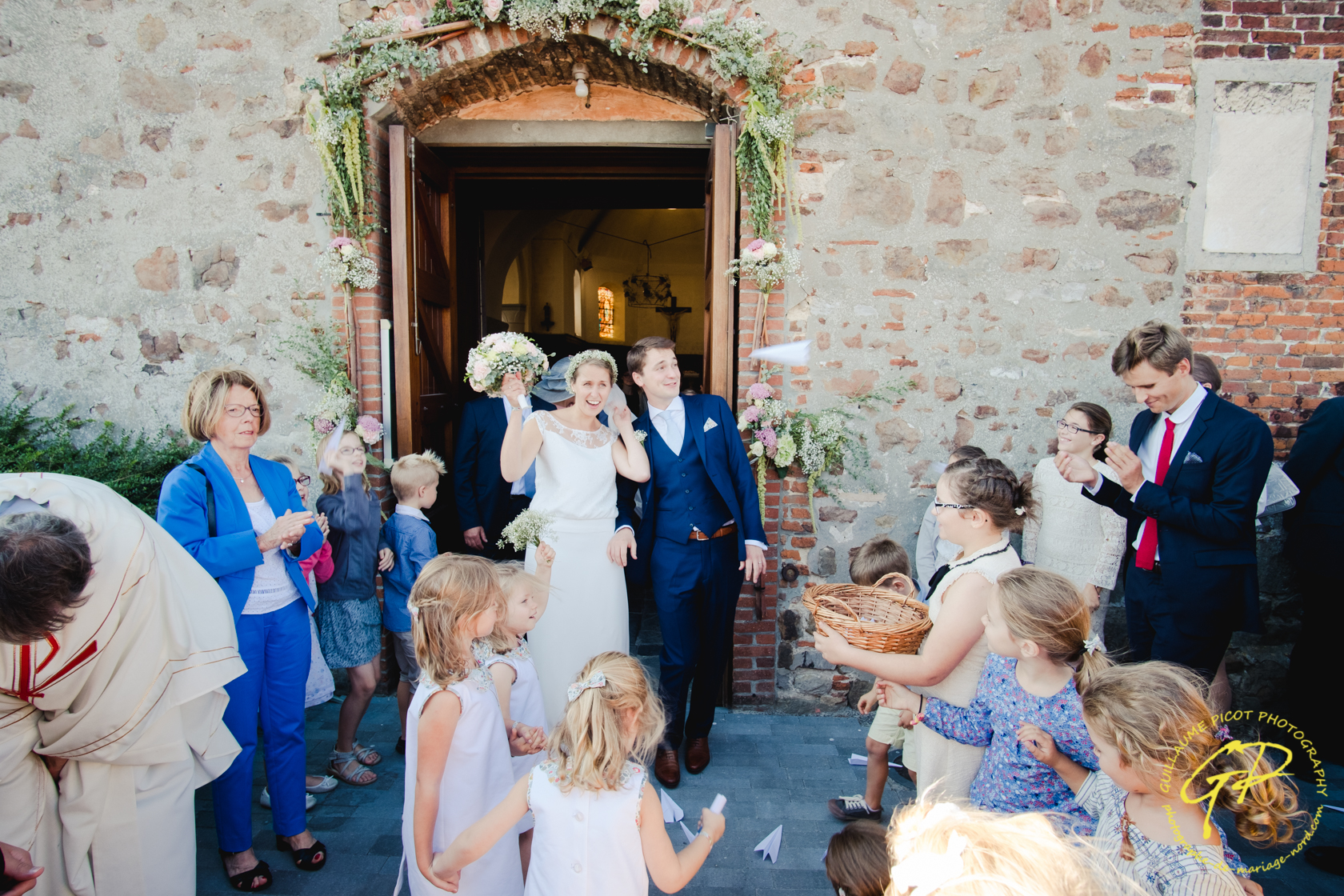 mariage-claire-fontaine-wicres-74-sur-151