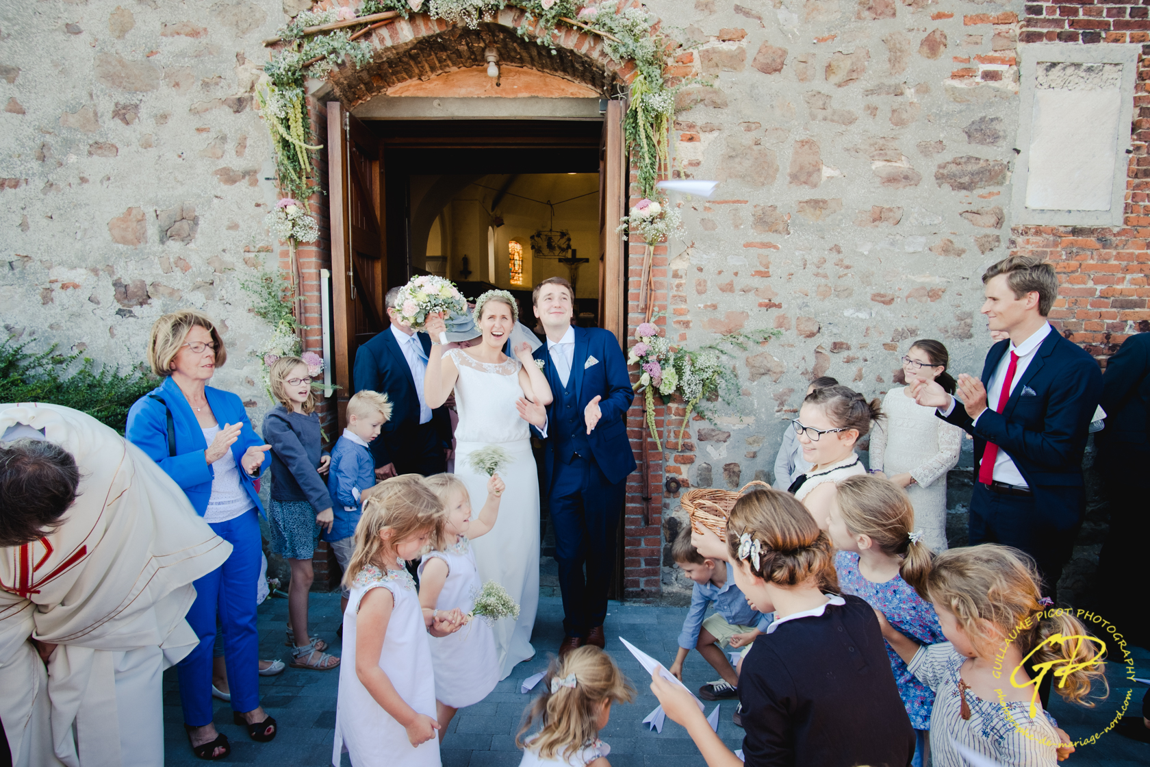 mariage-claire-fontaine-wicres-75-sur-151