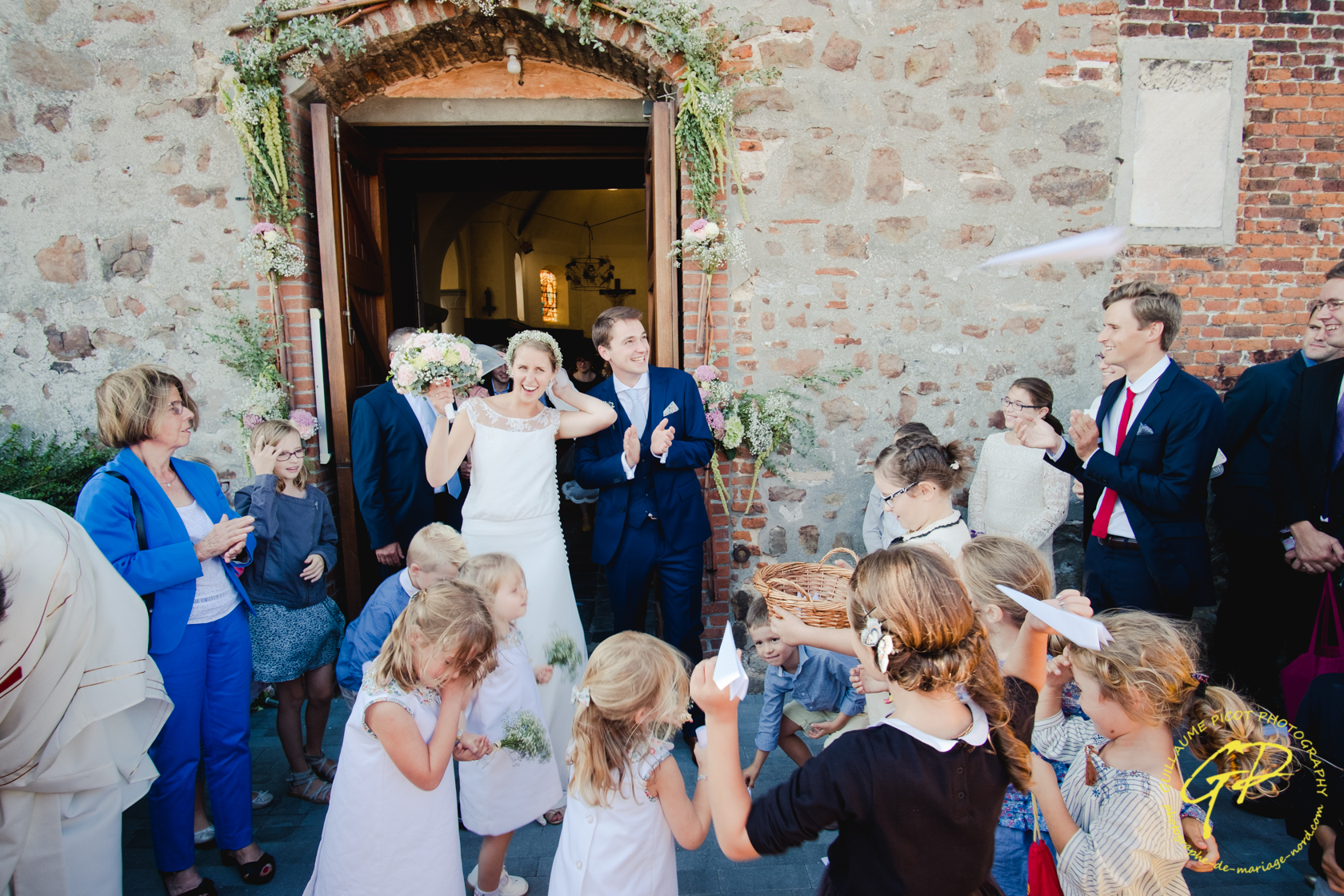 mariage-claire-fontaine-wicres-76-sur-151