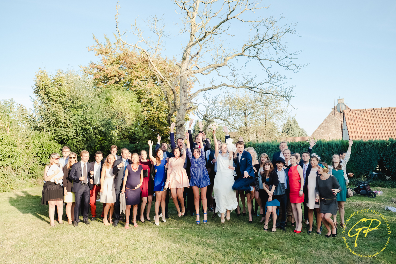 mariage-claire-fontaine-wicres-91-sur-151