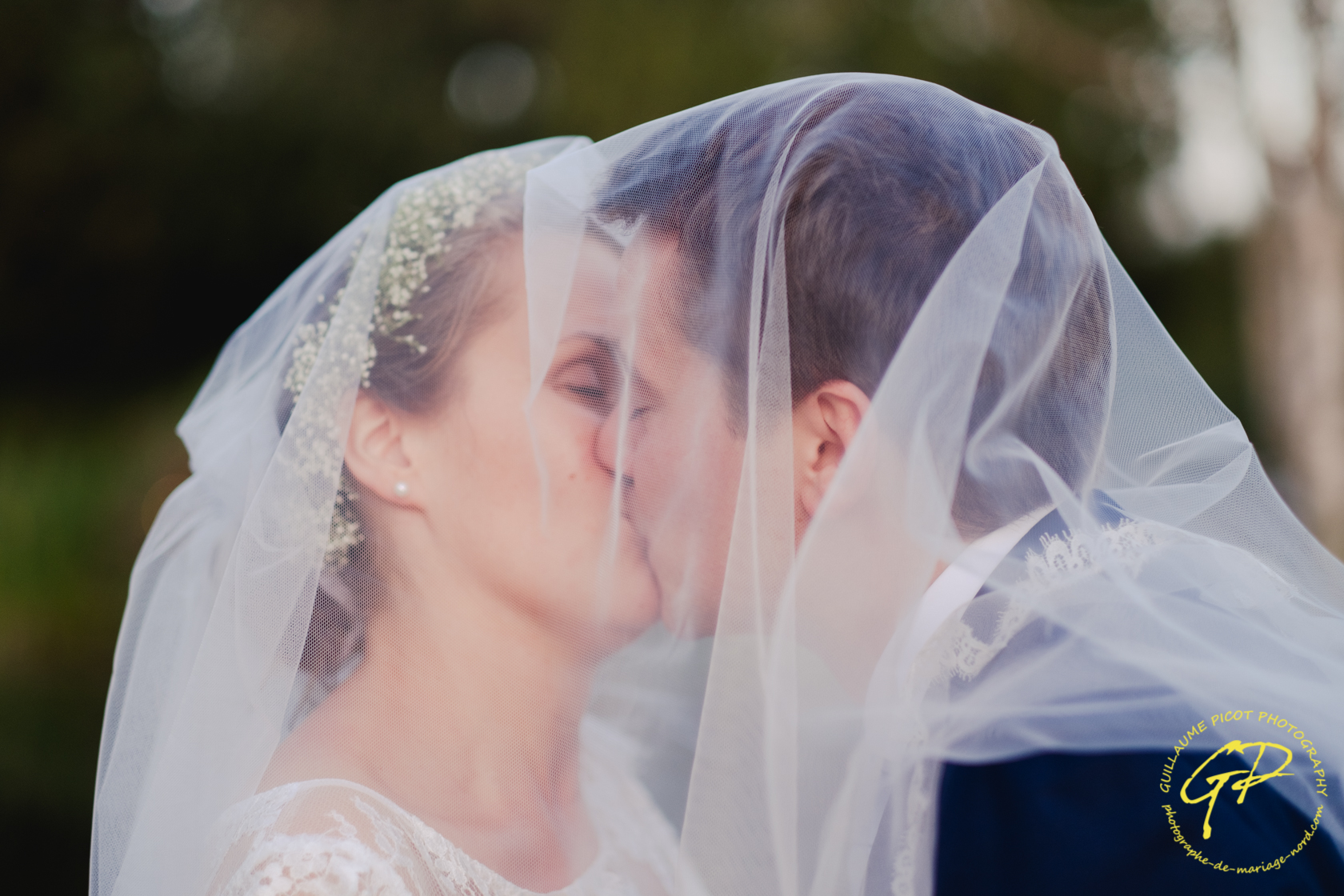 mariage-claire-fontaine-wicres-99-sur-151