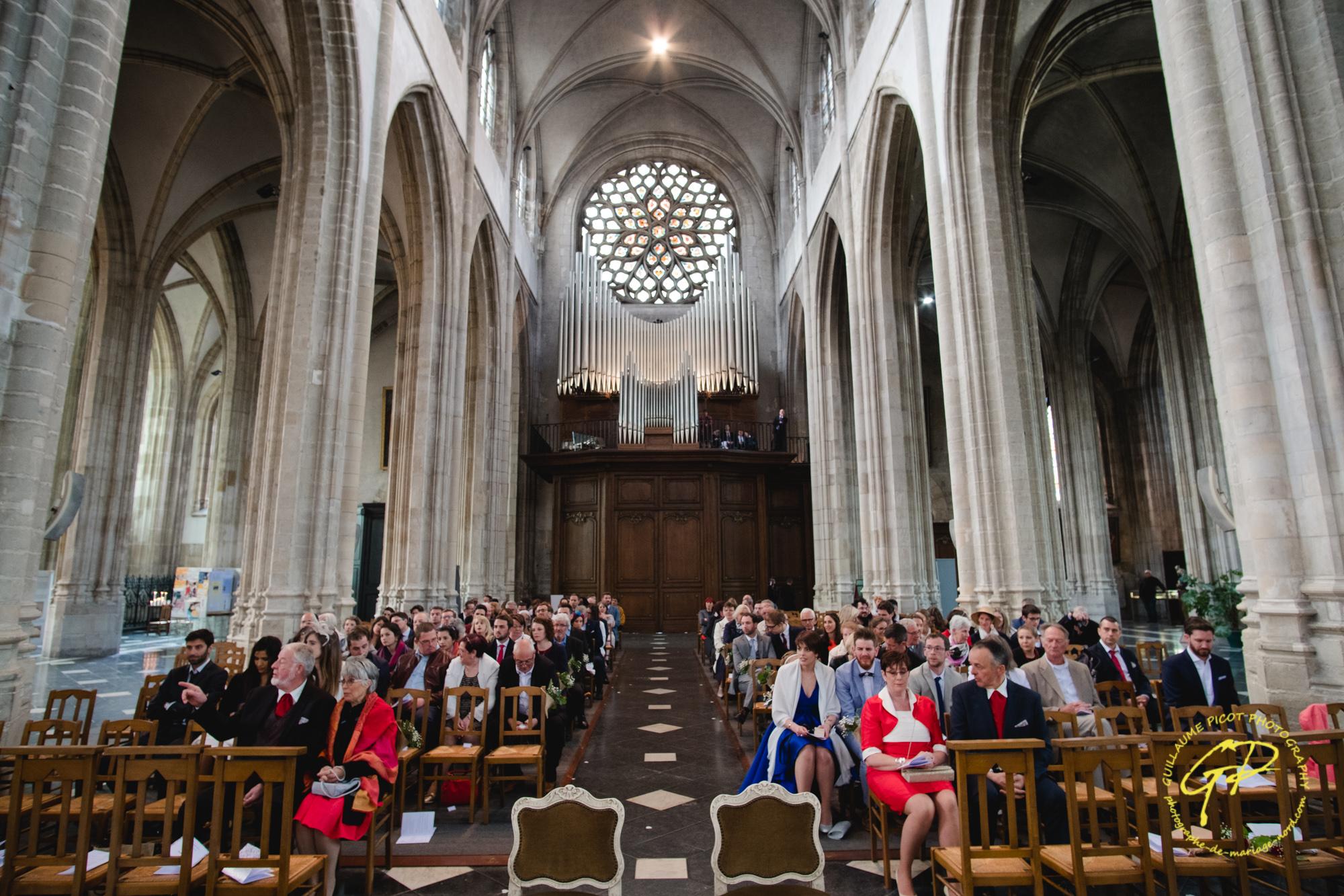 mariage eglise saint éloi dunkerque (66 sur 141)