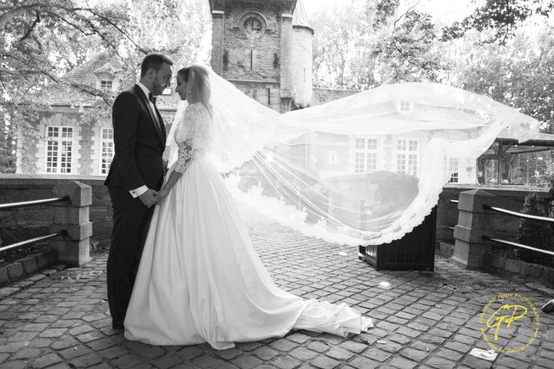 mariage chateau du biez-5492