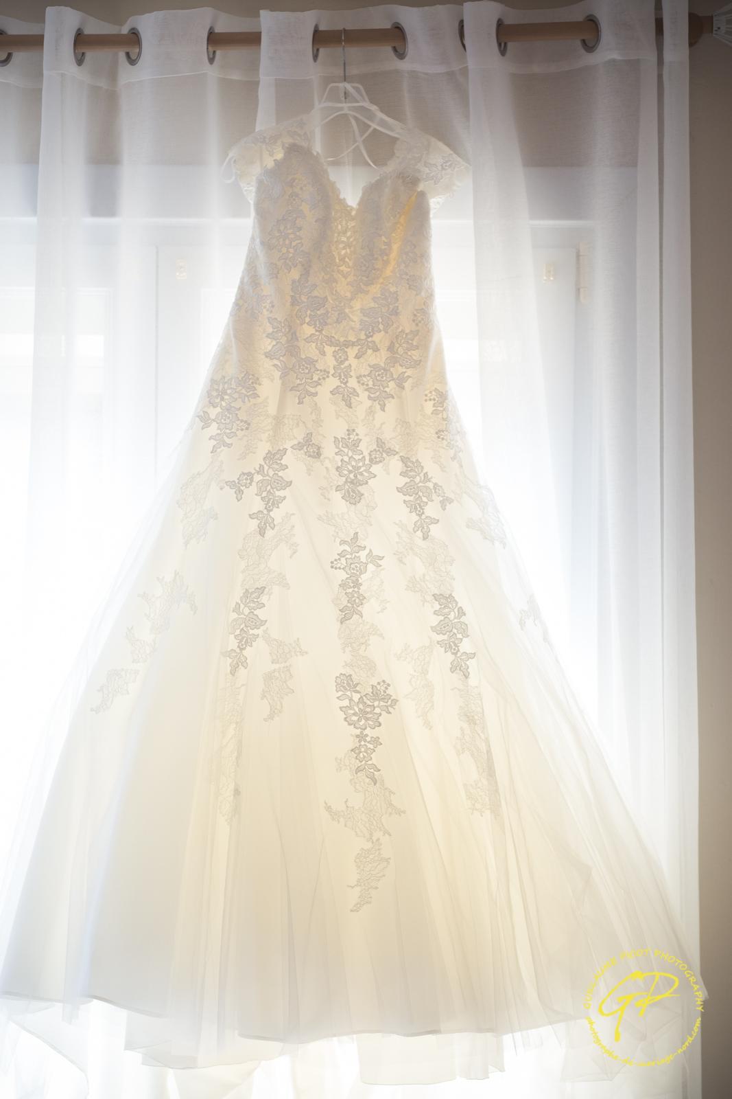 photographe mariage haut de france-2616