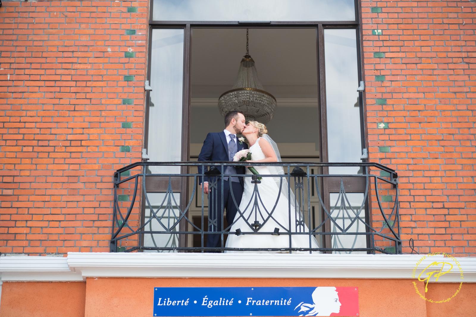 photographe mariage haut de france-2739