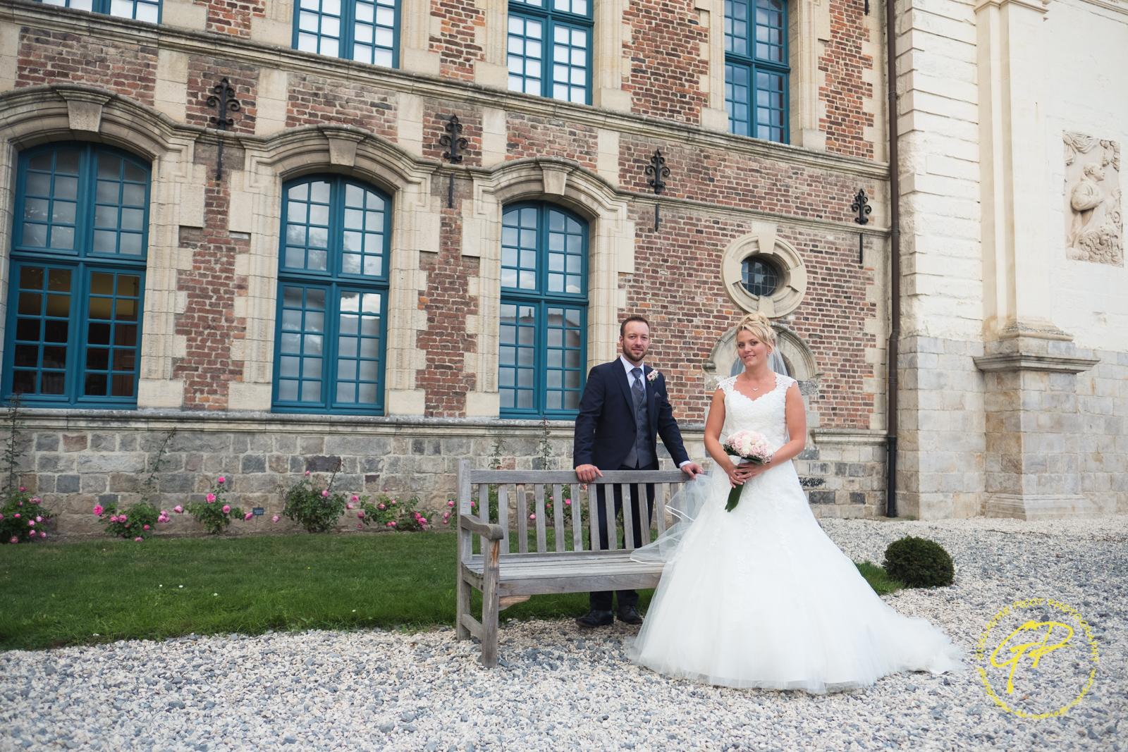 photographe mariage haut de france-3130