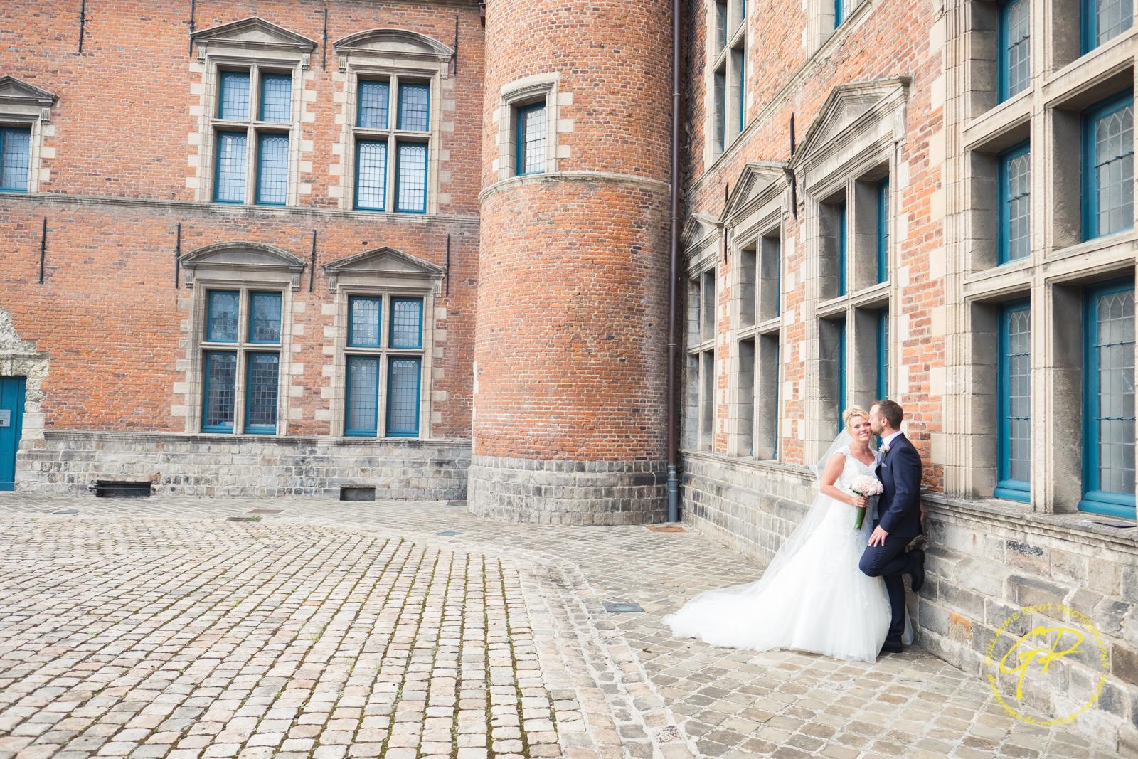 photographe mariage haut de france-3141