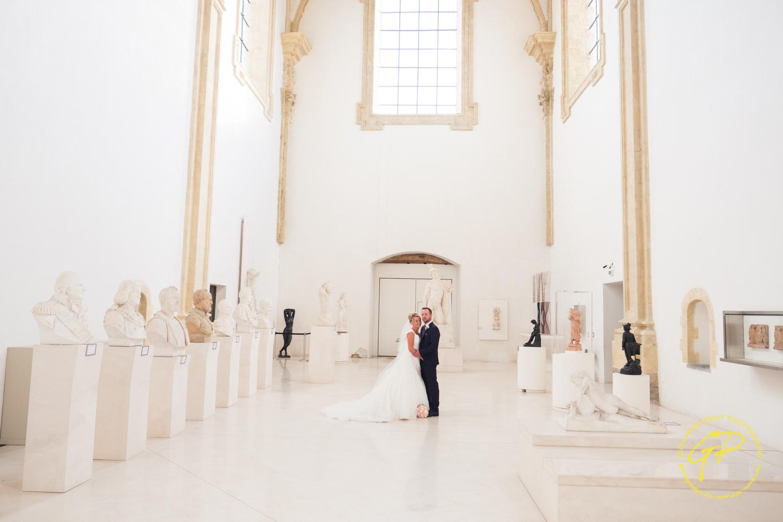 photographe mariage haut de france-3220