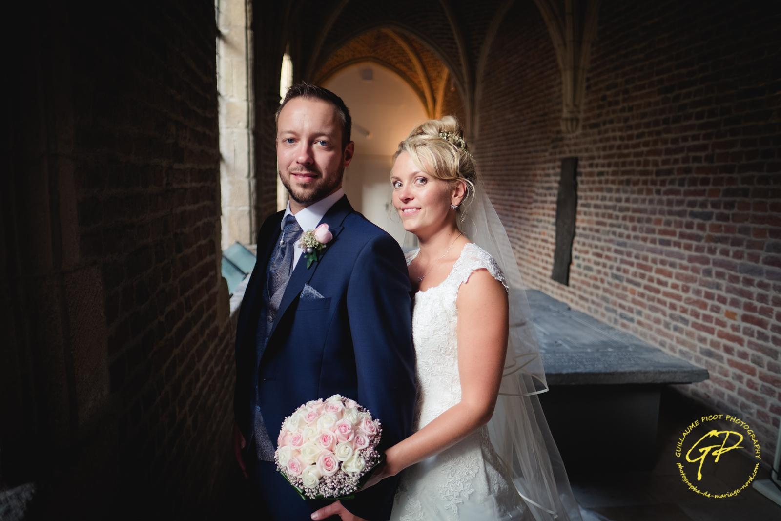 photographe mariage haut de france-3235