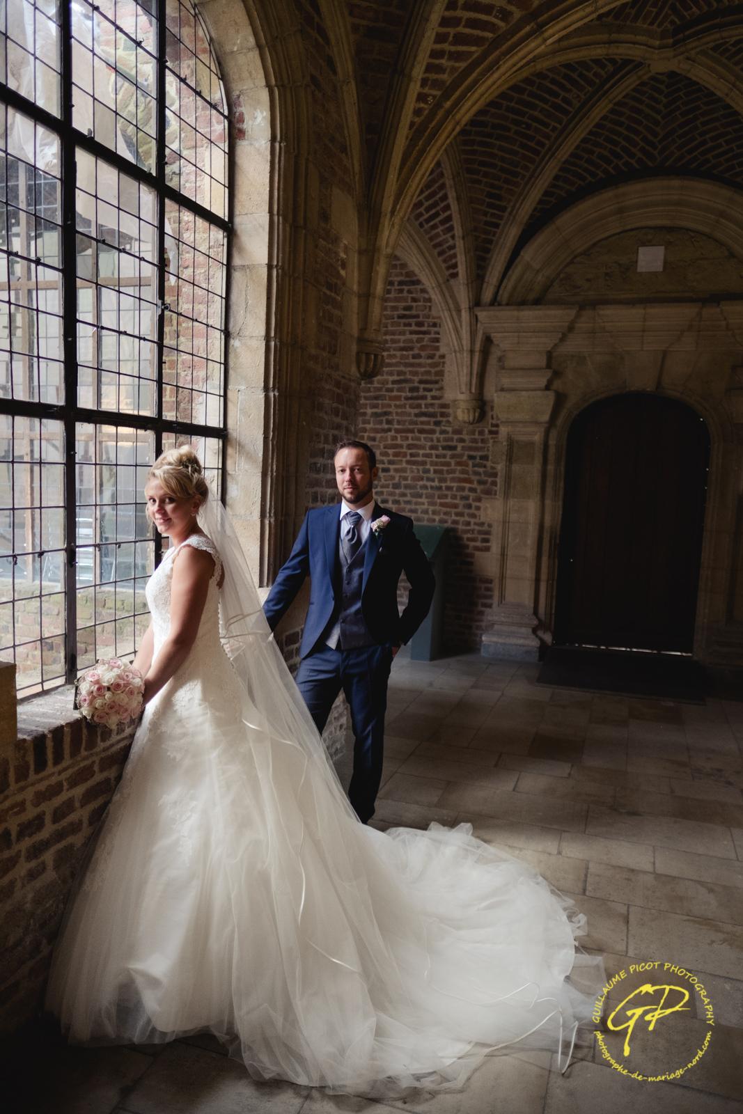photographe mariage haut de france-3244