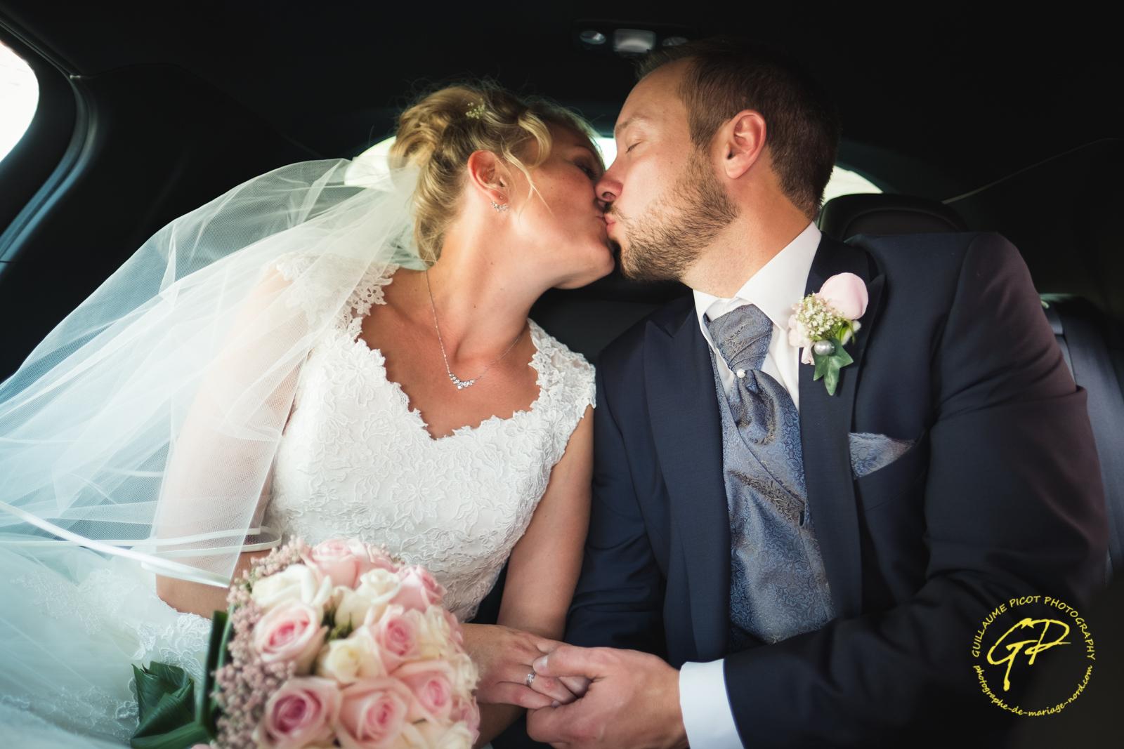 photographe mariage haut de france-3263