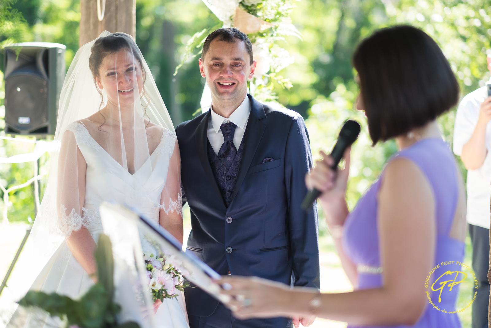 mariage gentilhommière-13