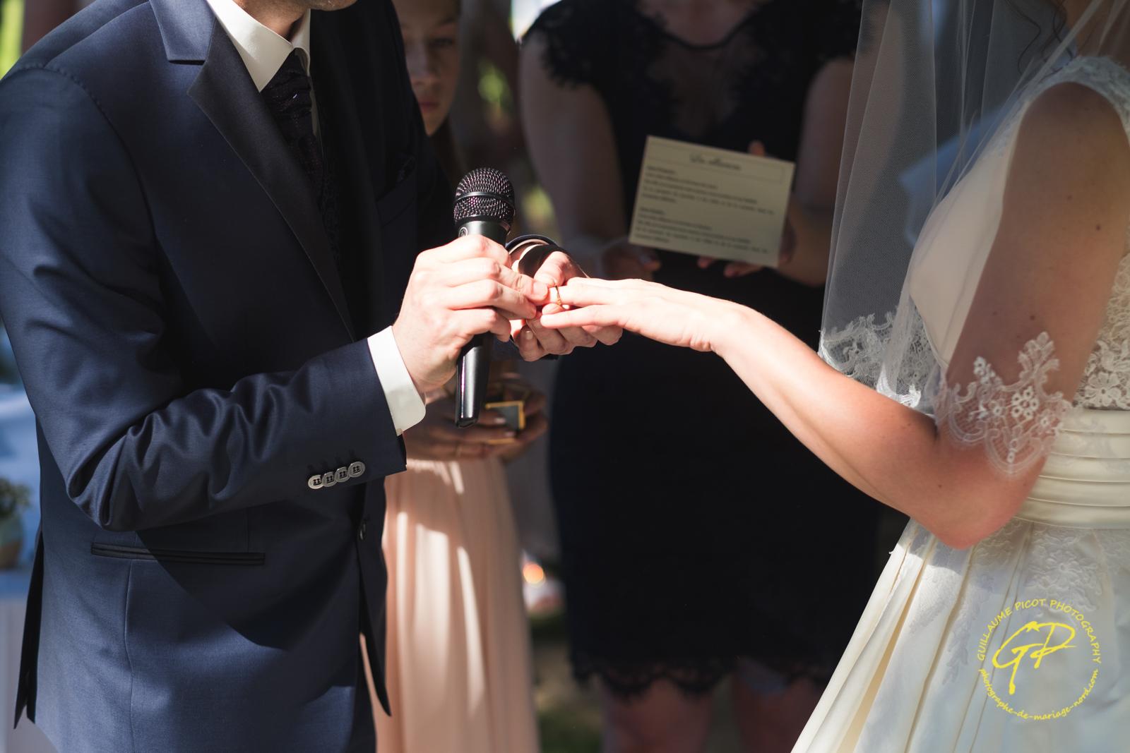 mariage gentilhommière-15