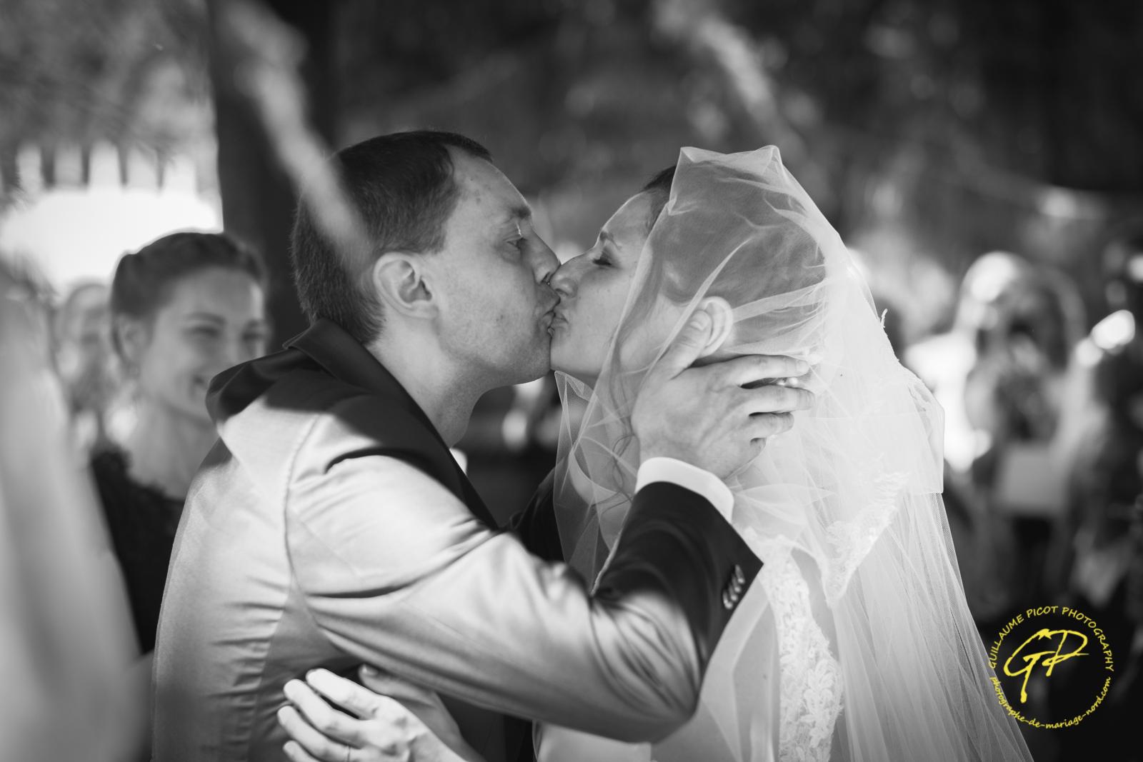 mariage gentilhommière-16