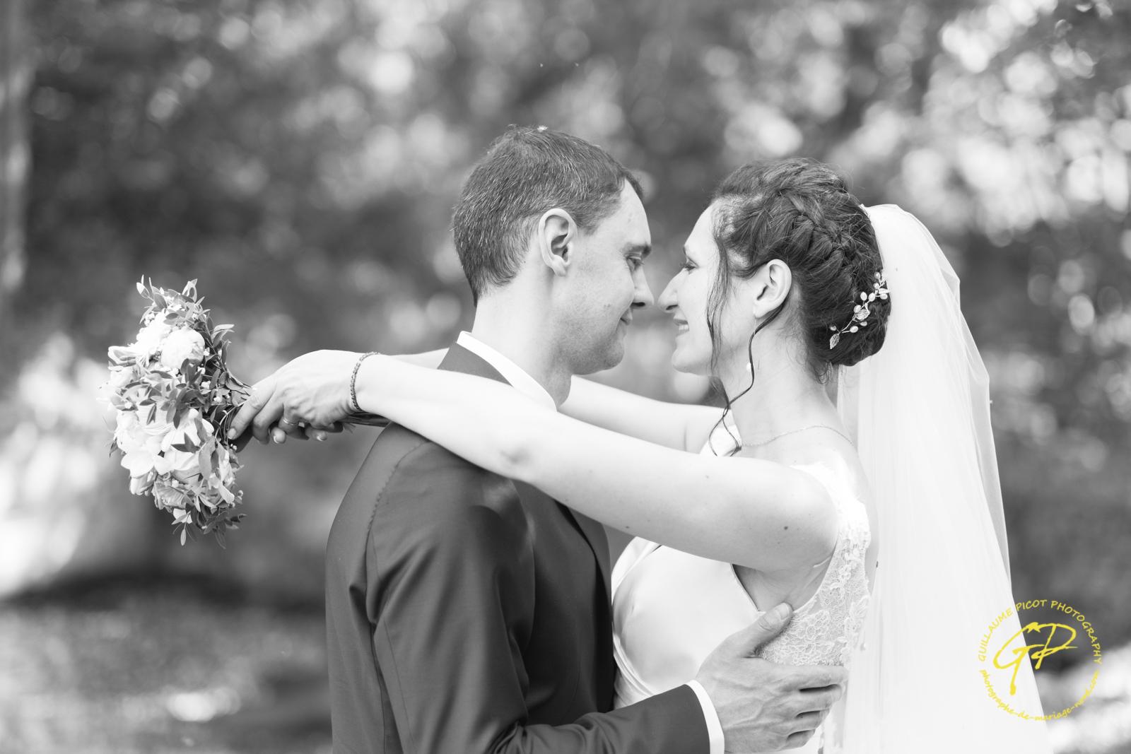 mariage gentilhommière-20