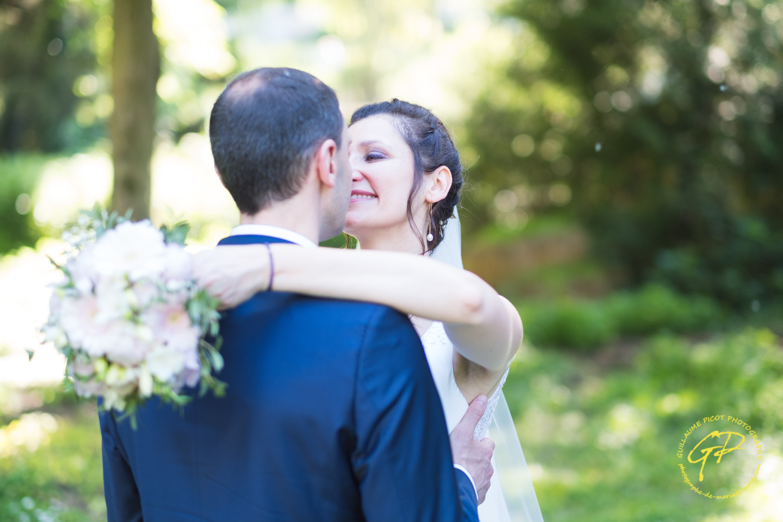 mariage gentilhommière-21