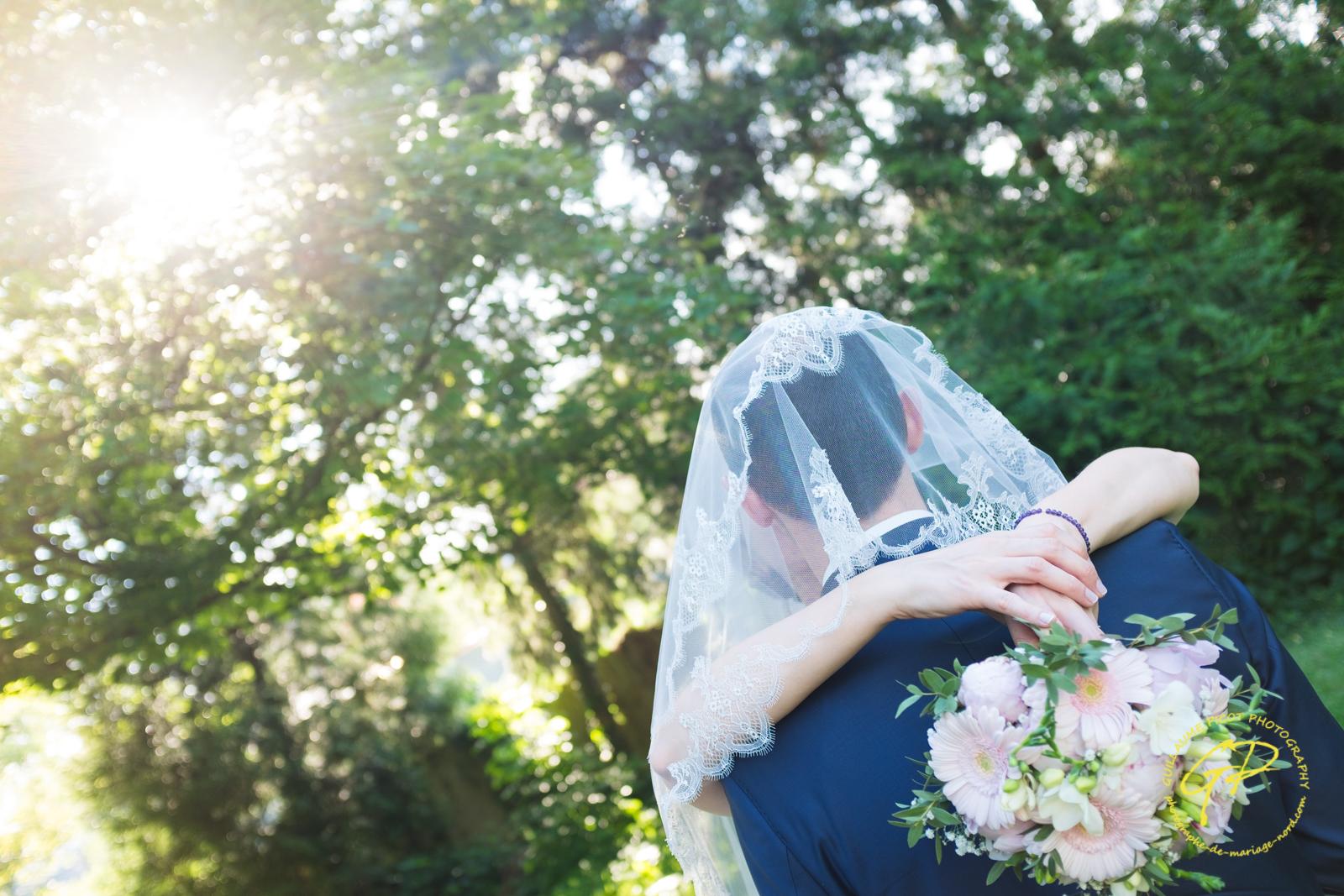 mariage gentilhommière-22