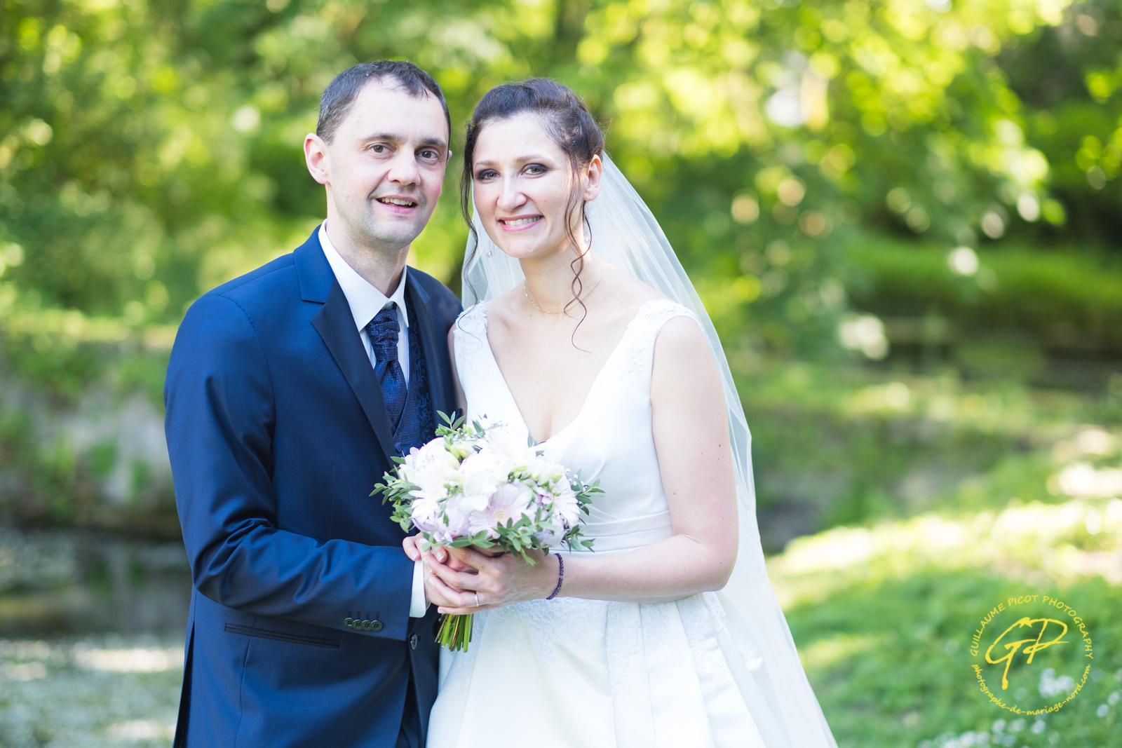 mariage gentilhommière-23