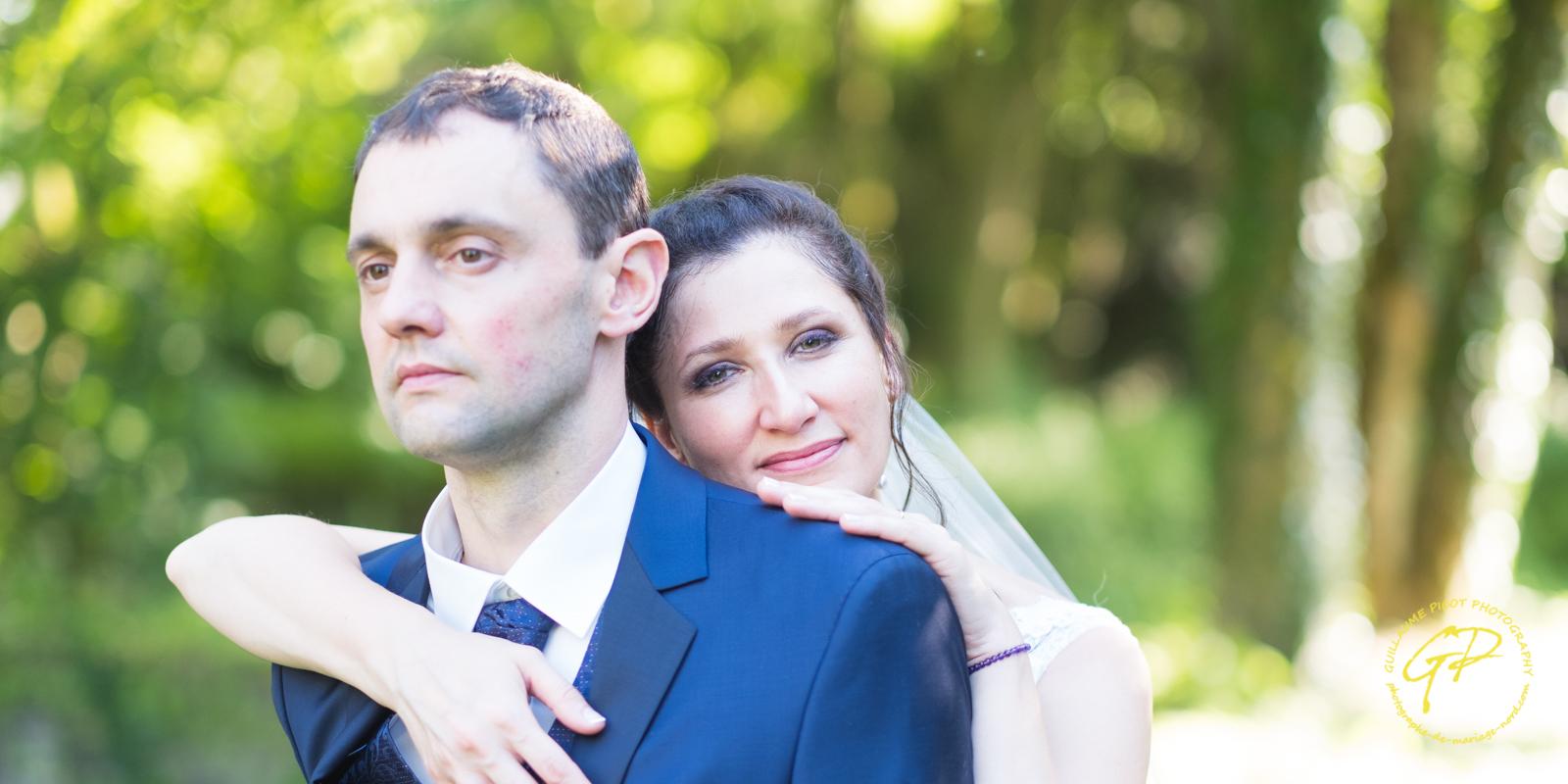 mariage gentilhommière-24