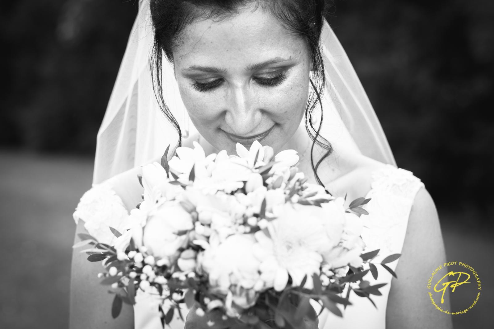 mariage gentilhommière-26
