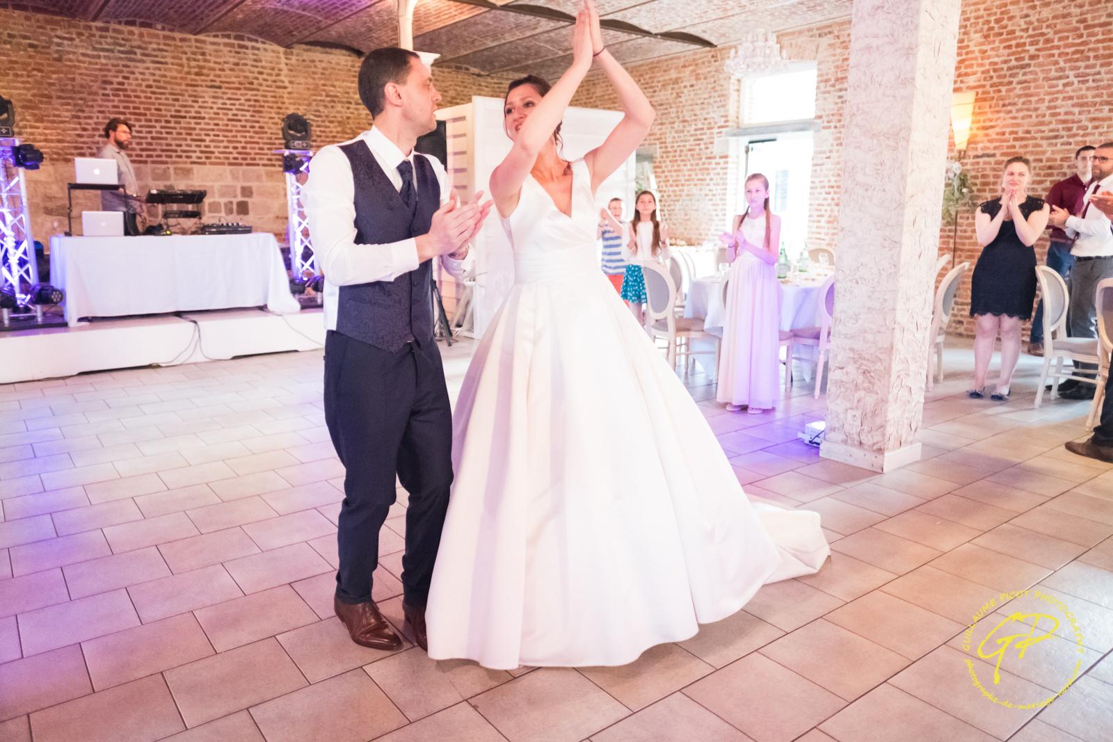 mariage gentilhommière-28