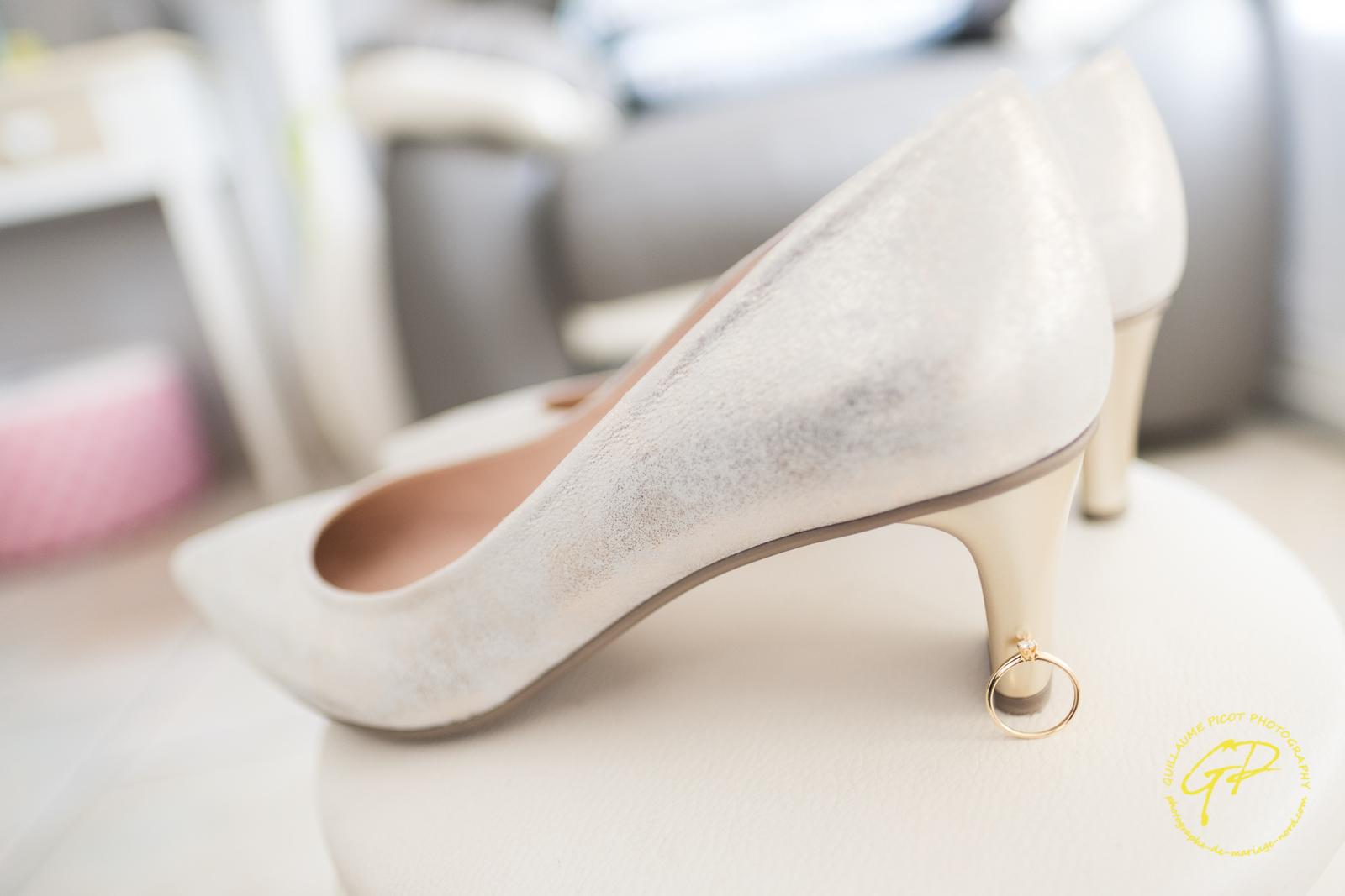mariage gentilhommière-3